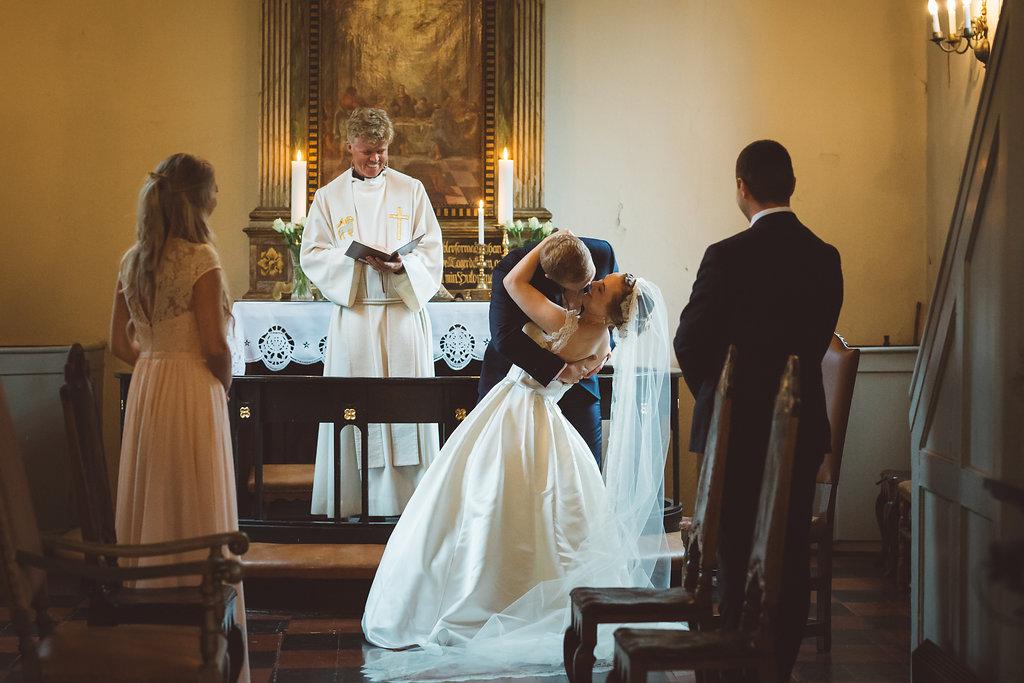 bryllupsfotograf-bryllup-kenneth-martine-8