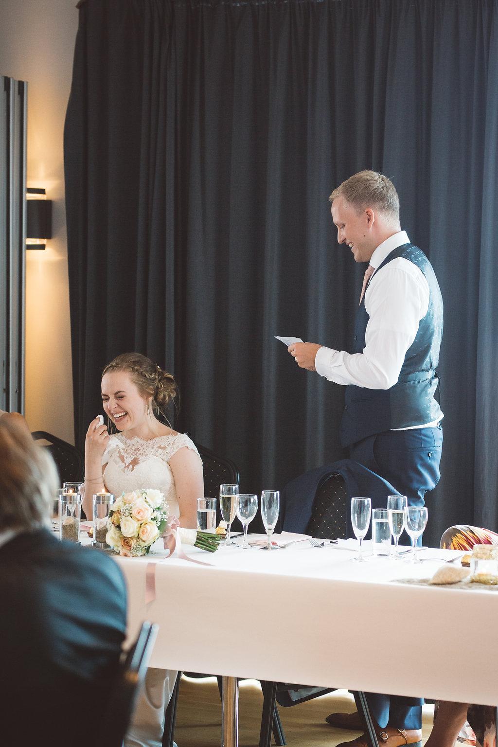 fotograf-bryllup-kenneth-martine-5