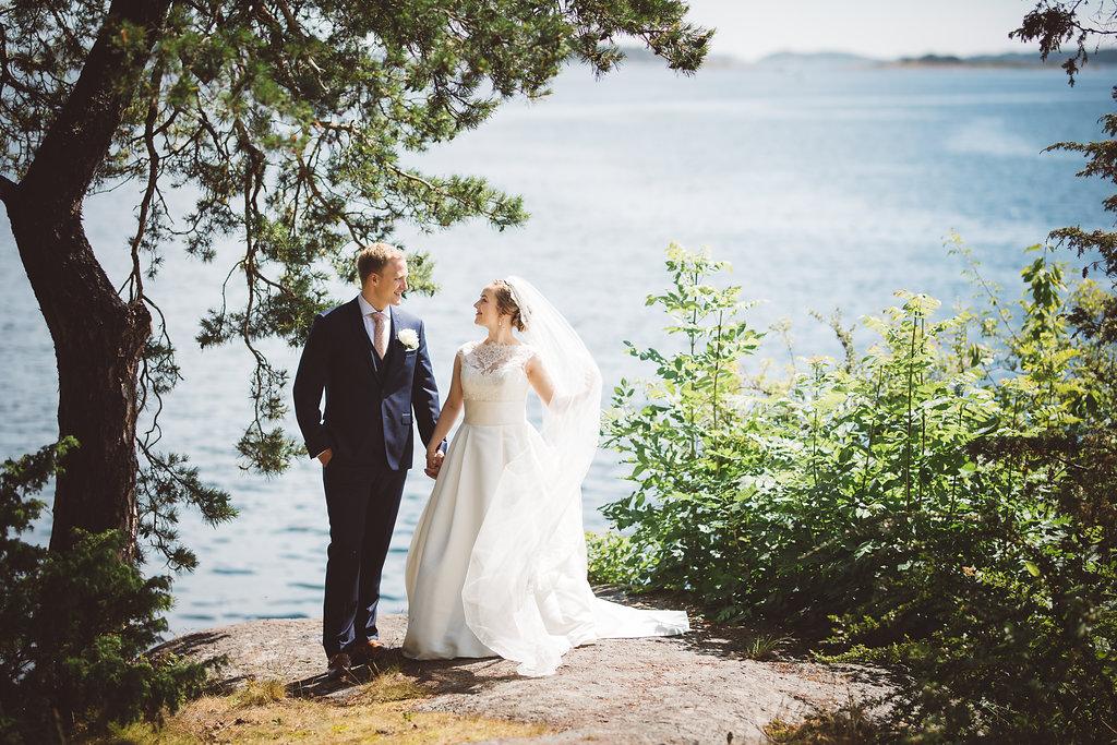 fotograf-bryllup-kenneth-martine-