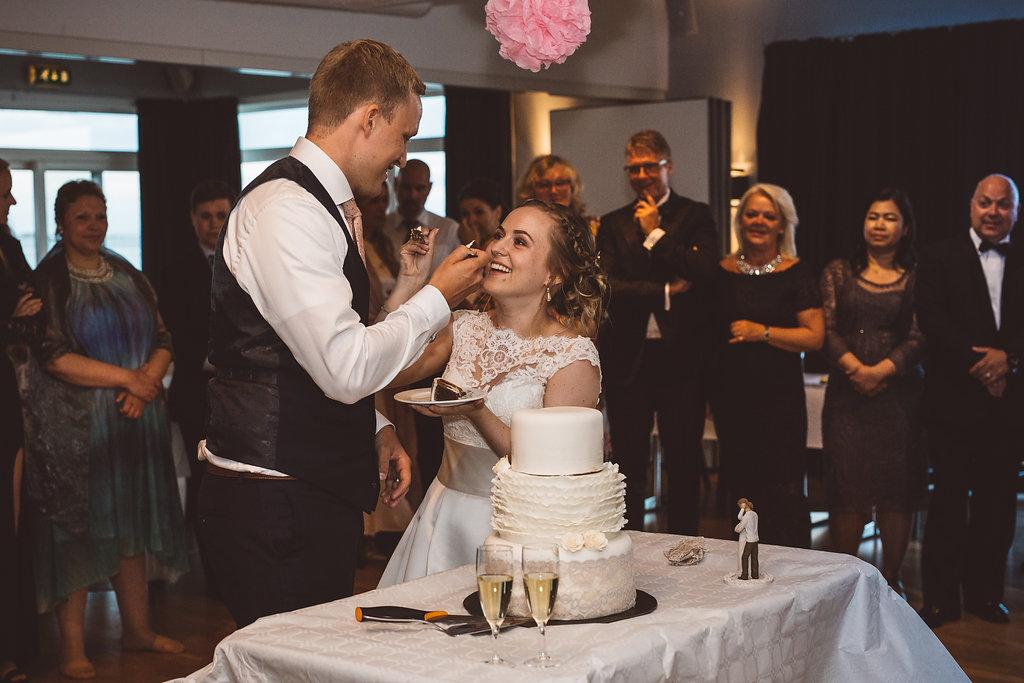 fotograf-bryllup-kenneth-martine-7