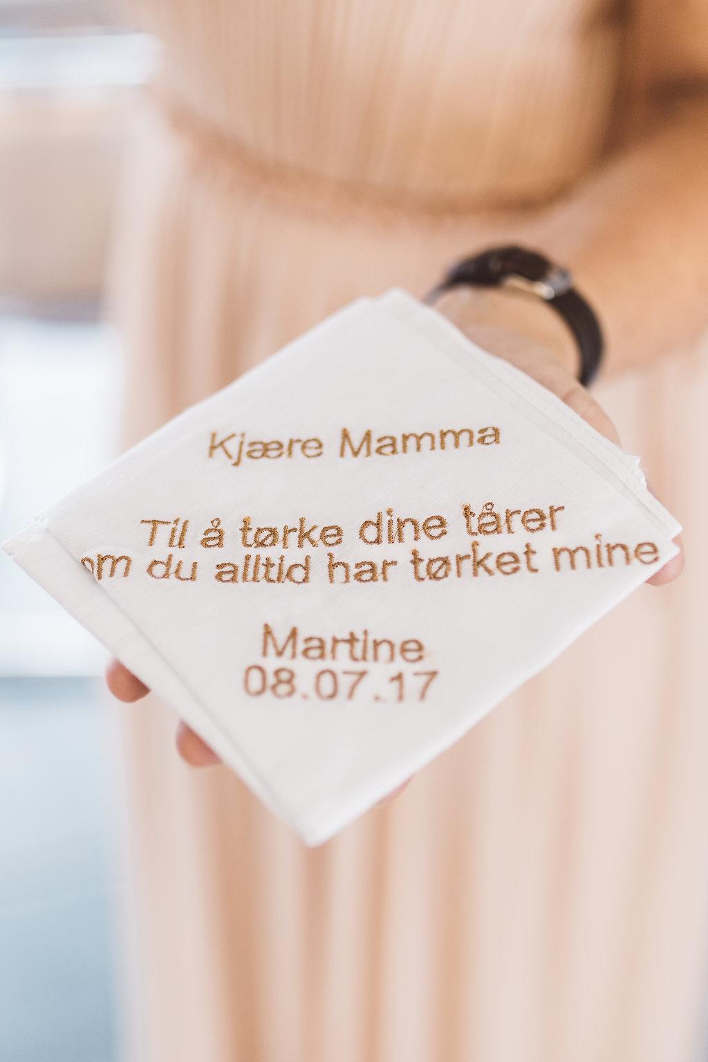 bryllupsfotograf-bryllup-kenneth-martine-3