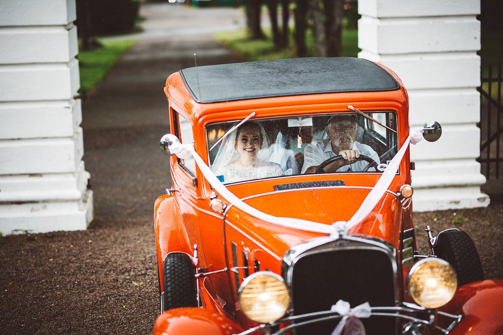 bryllupsfotograf-bryllup-kenneth-martine-5