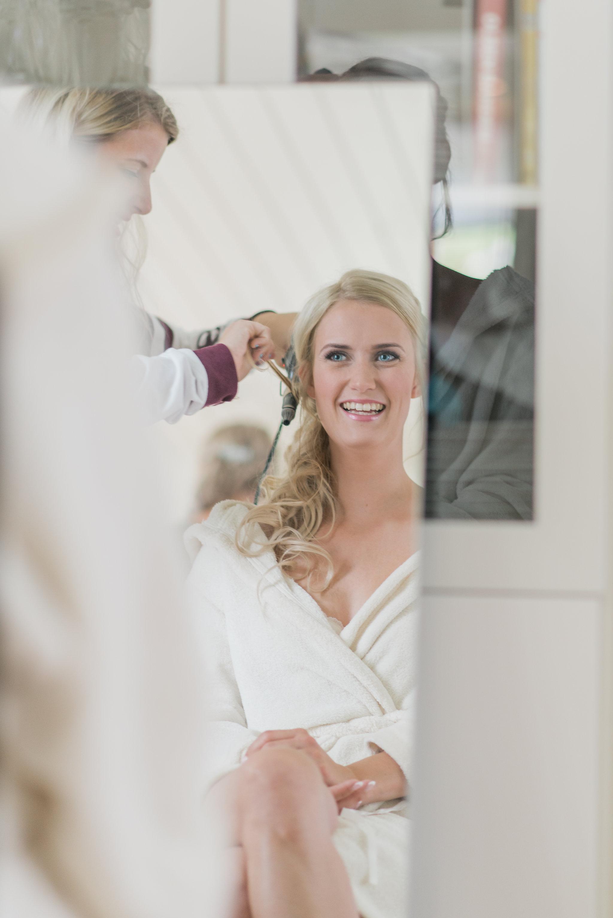 _6007361-2fotograf-bryllup-tyrifjorden.jpg