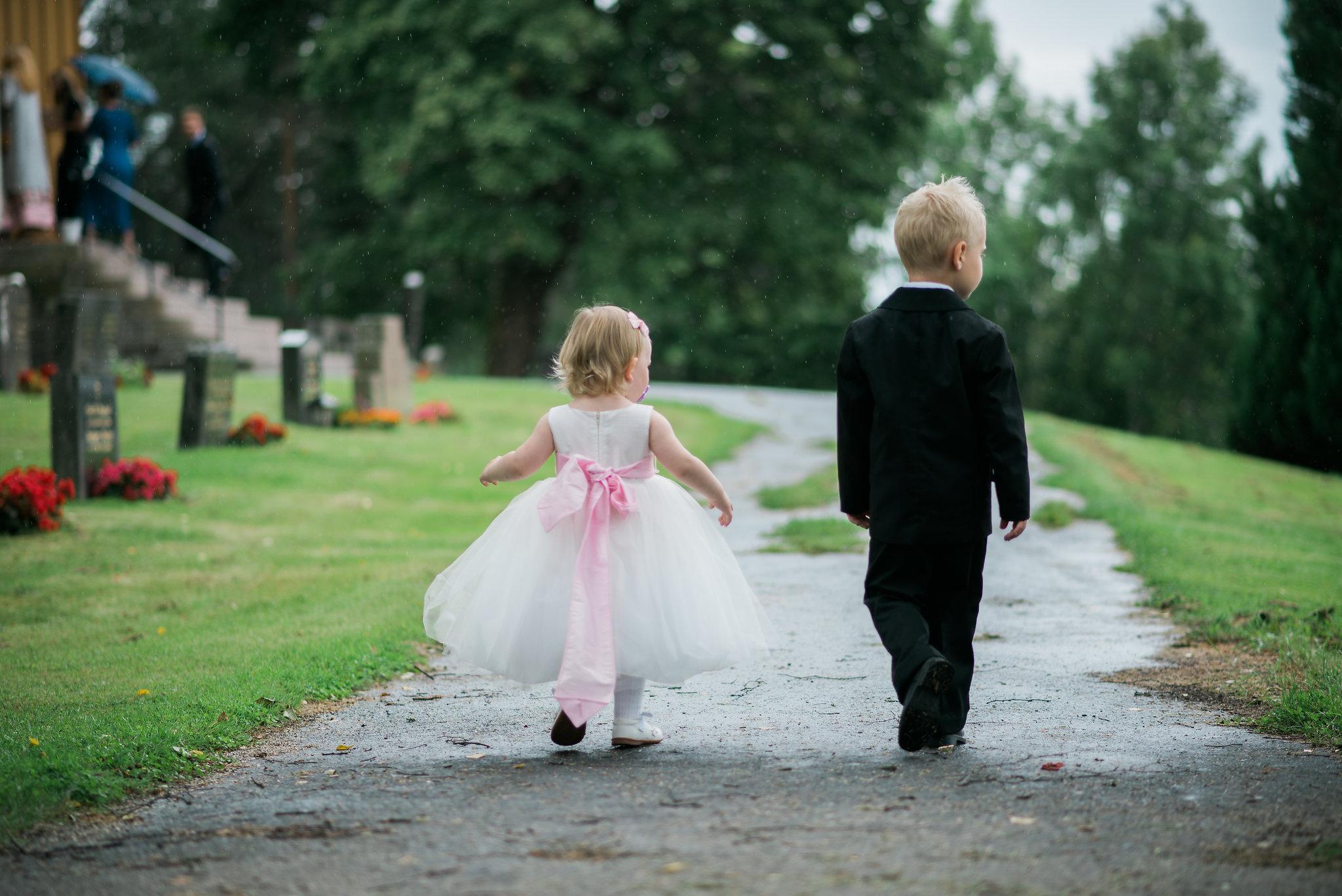 _6007438-2fotograf-bryllup-tyrifjorden.jpg