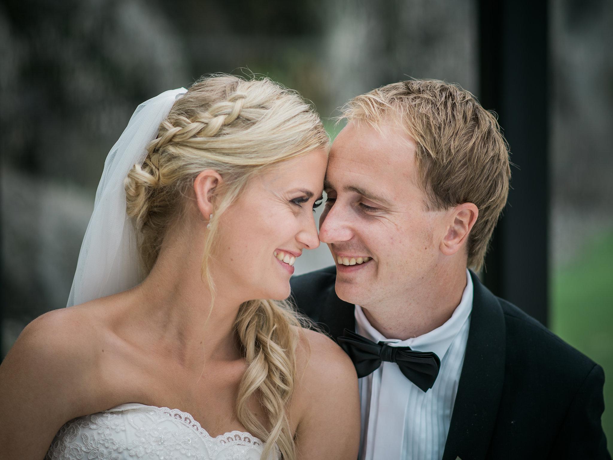_6007632-2fotograf-bryllup-tyrifjorden.jpg