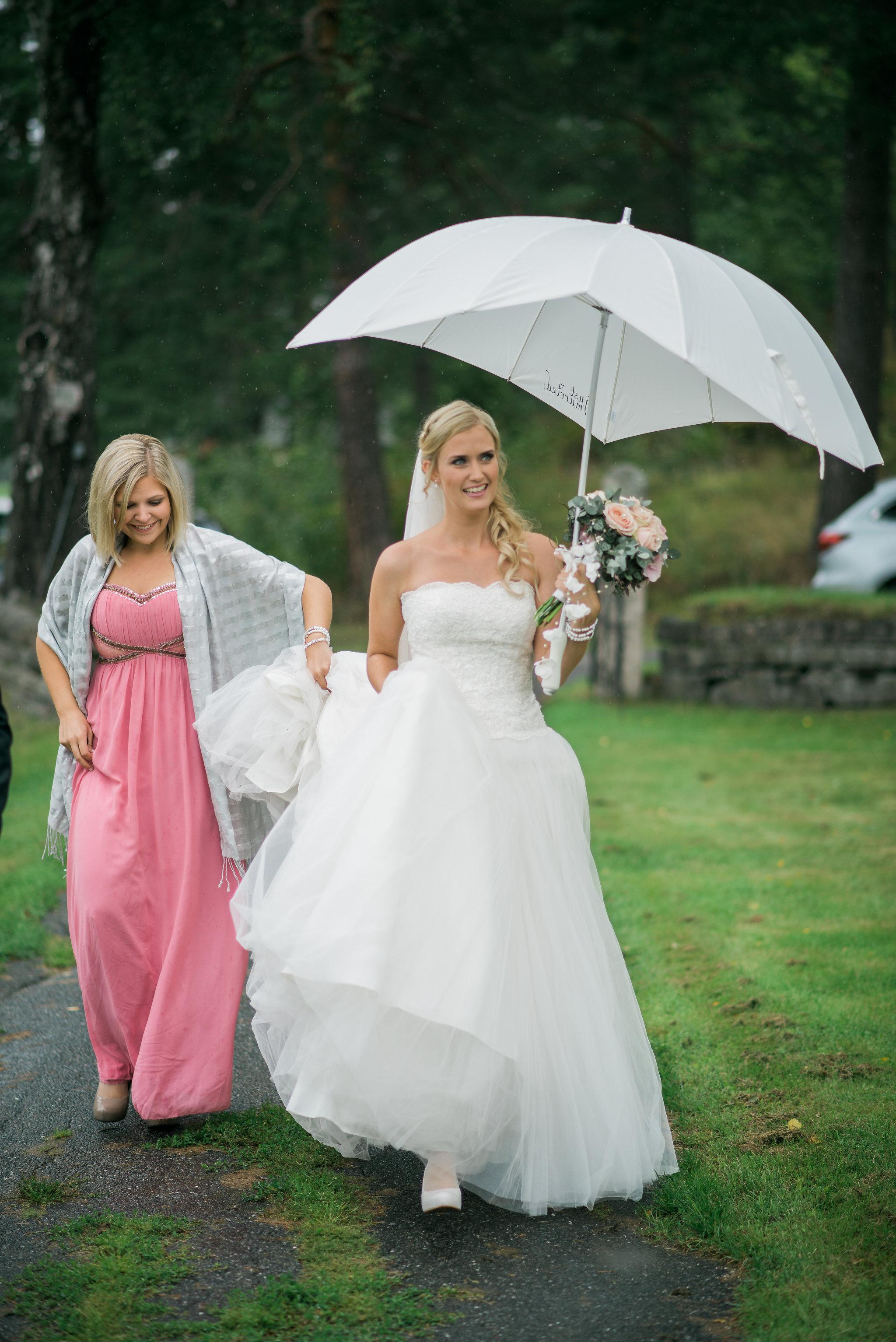 _6007445-2fotograf-bryllup-tyrifjorden.jpg