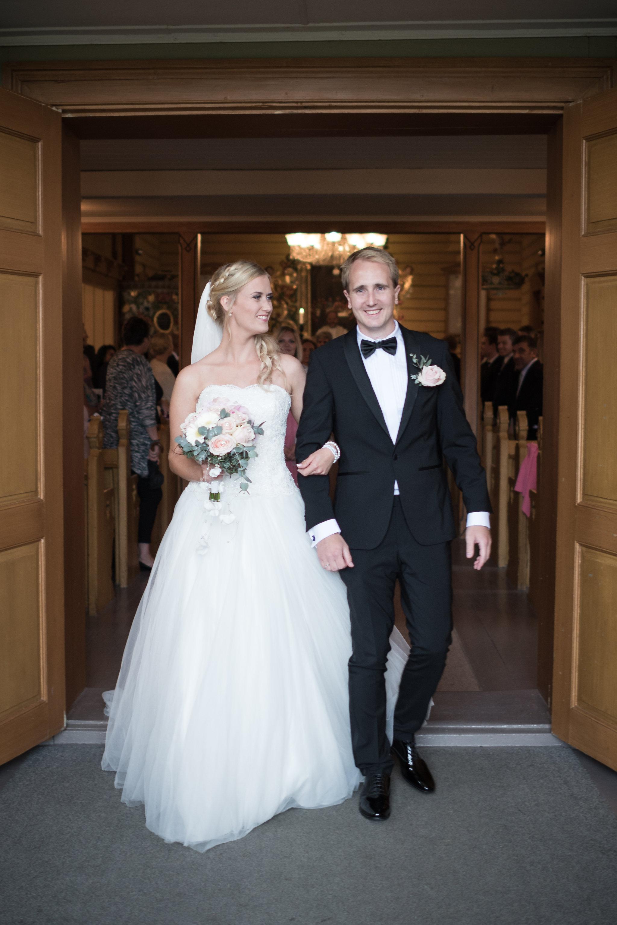 750_1230fotograf-bryllup-tyrifjorden.jpg