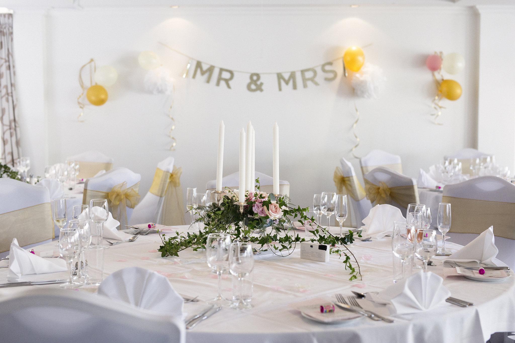 AL_1308_0343-STfotograf-bryllup-tyrifjorden.jpg
