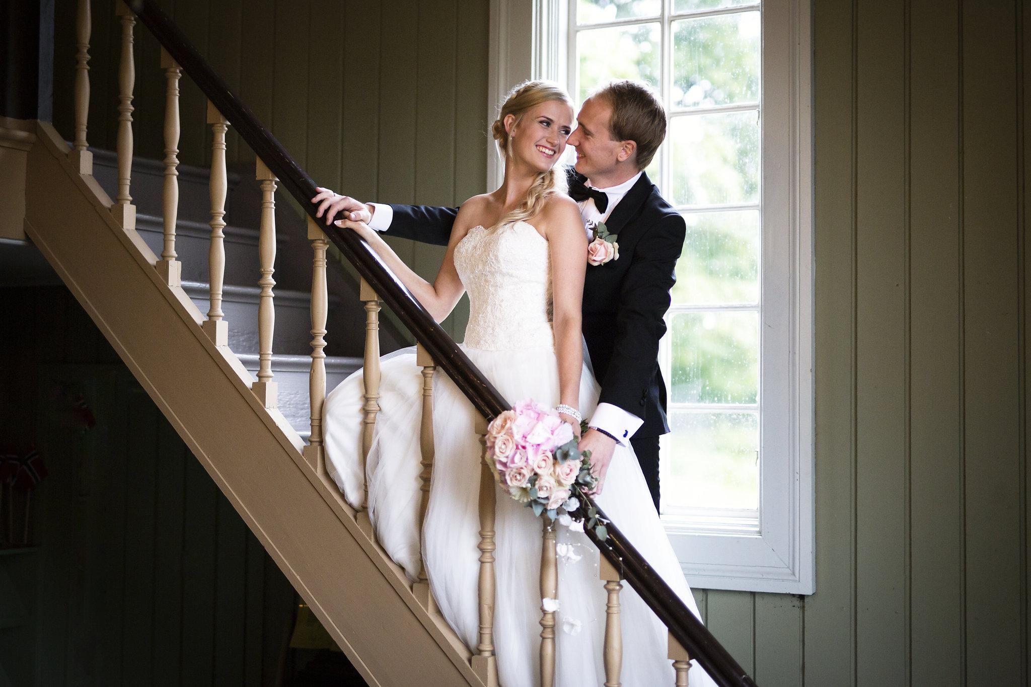 AL_1308_0824-STfotograf-bryllup-tyrifjorden.jpg
