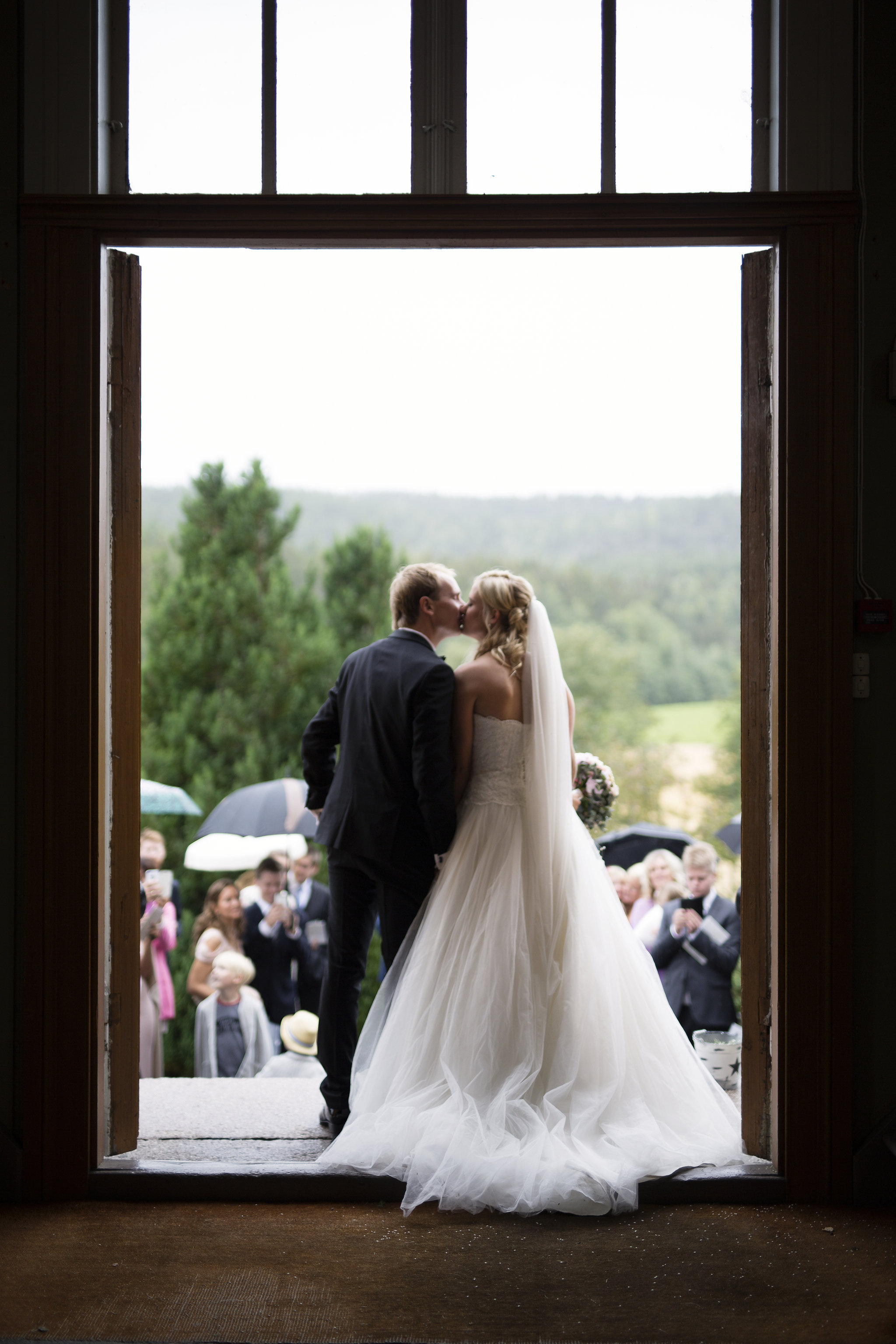 AL_1308_0842-STfotograf-bryllup-tyrifjorden.jpg