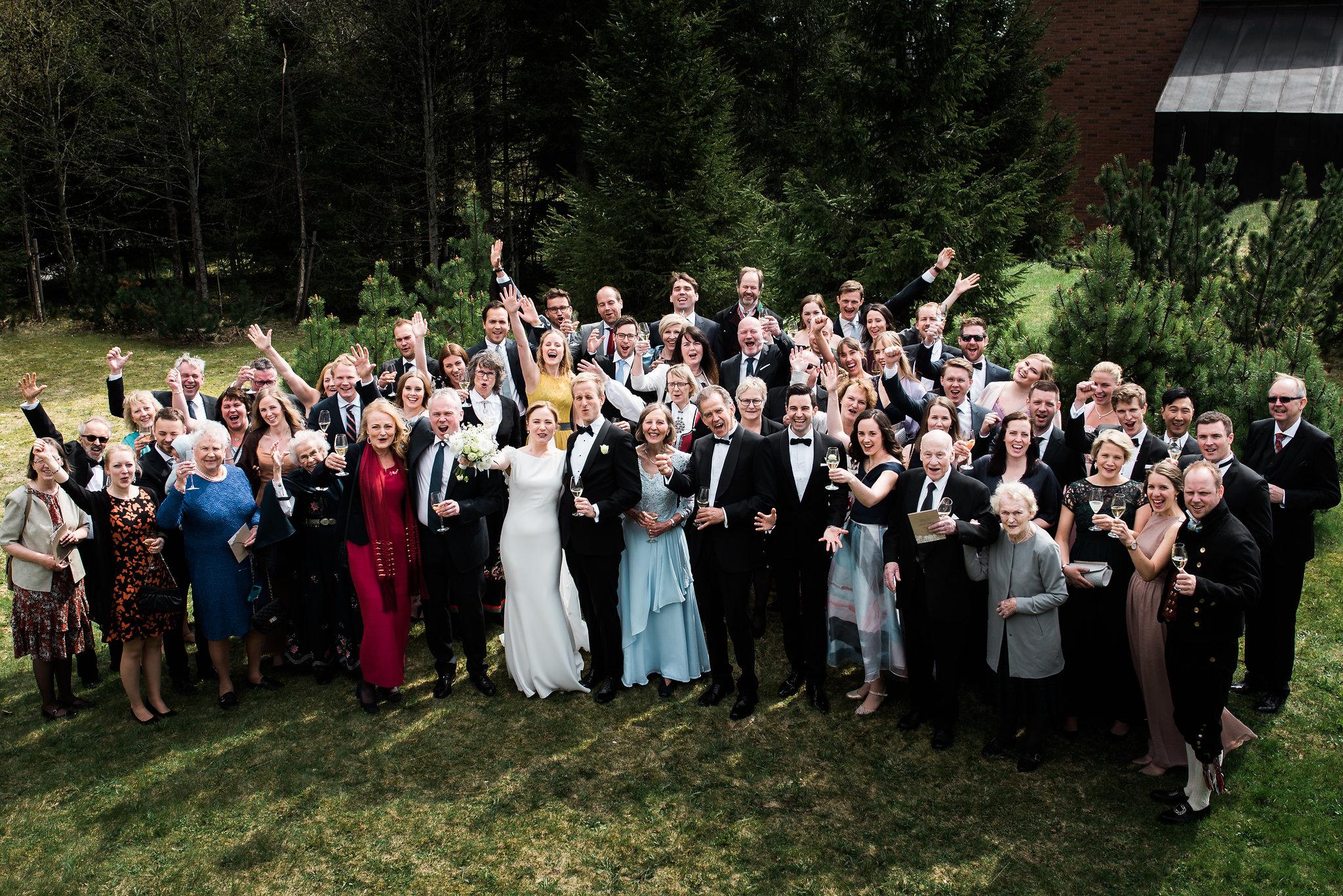 Pixlight-Bryllup-Nina-Thorbjorn47fotograf-holmekolen-oslo.jpg