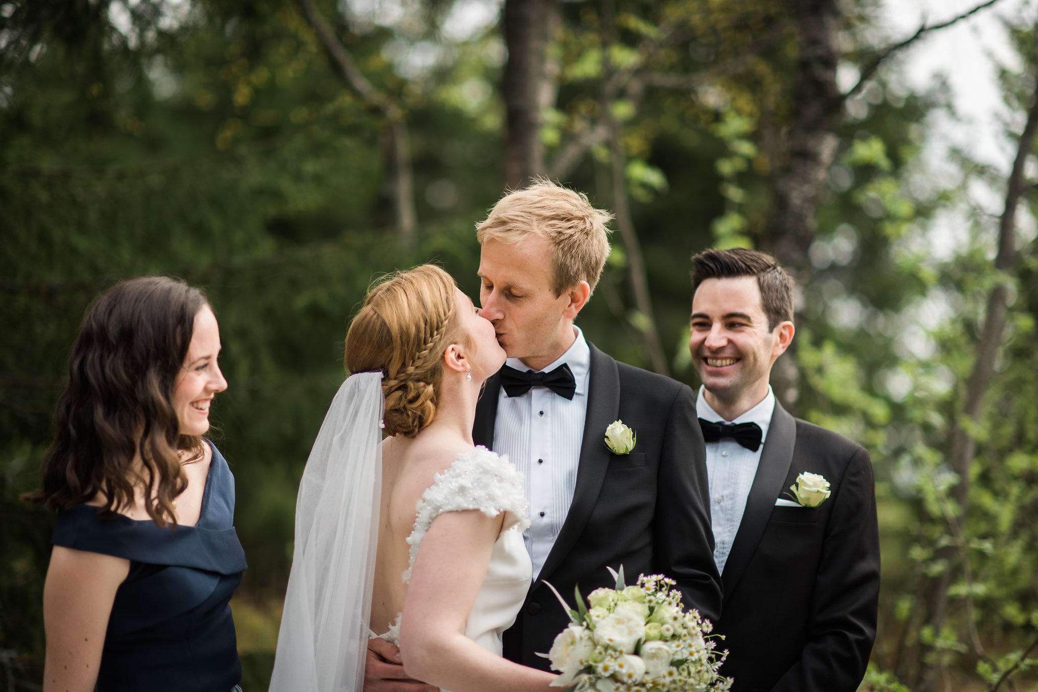 Pixlight-Bryllup-Nina-Thorbjorn103fotograf-holmekolen-oslo.jpg
