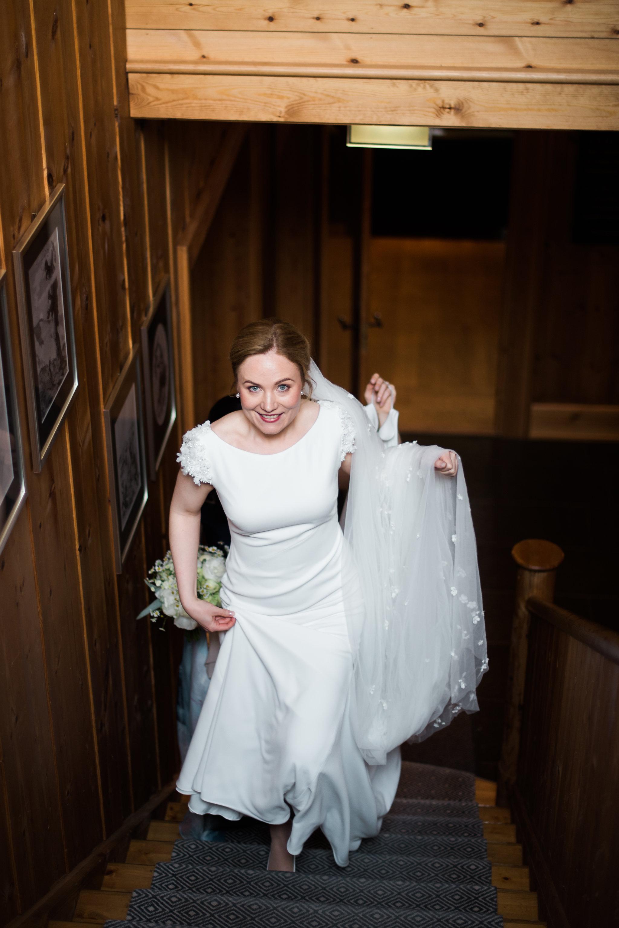 Pixlight-Bryllup-Nina-Thorbjorn284fotograf-holmekolen-oslo.jpg