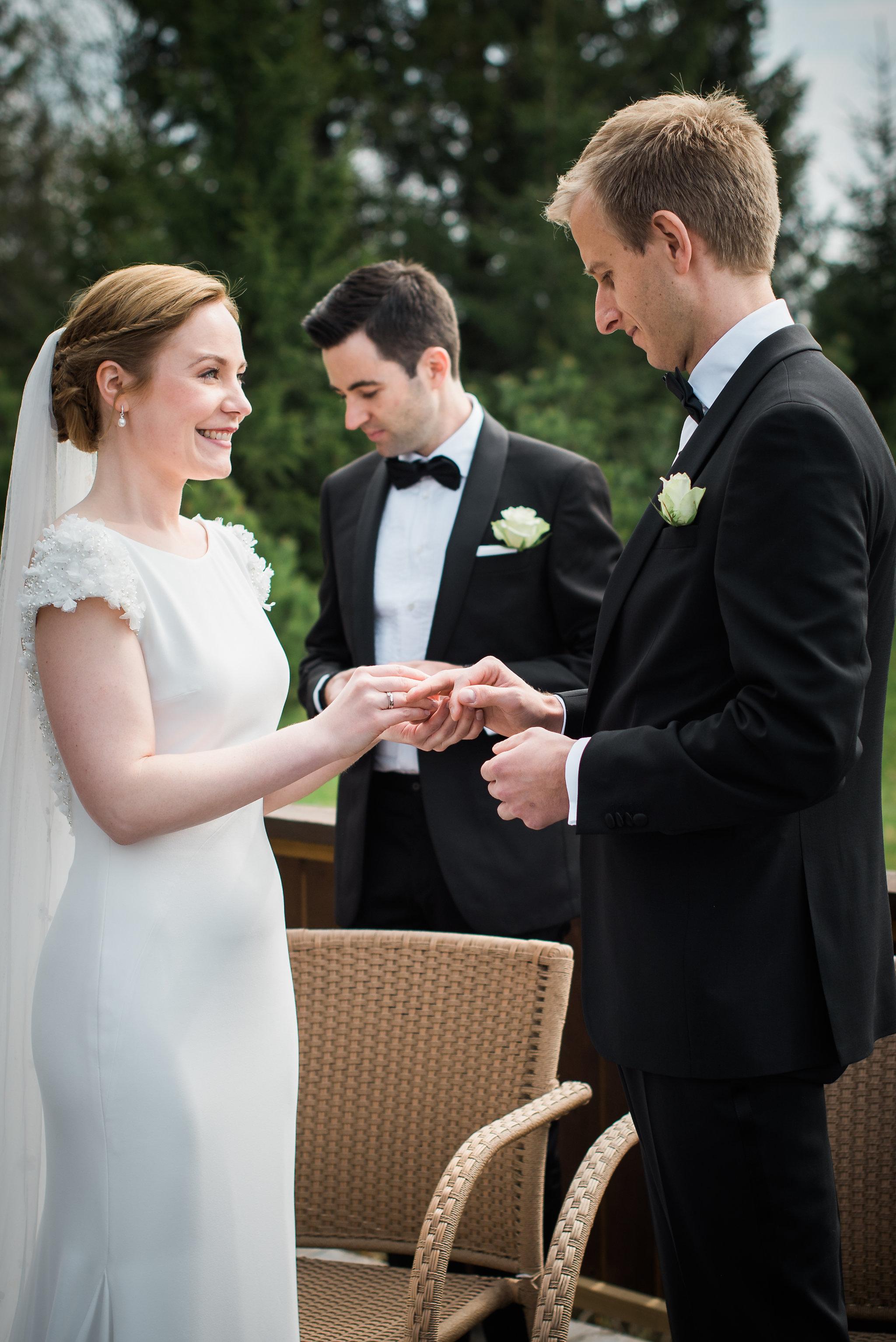 Pixlight-Bryllup-Nina-Thorbjorn365fotograf-holmekolen-oslo.jpg