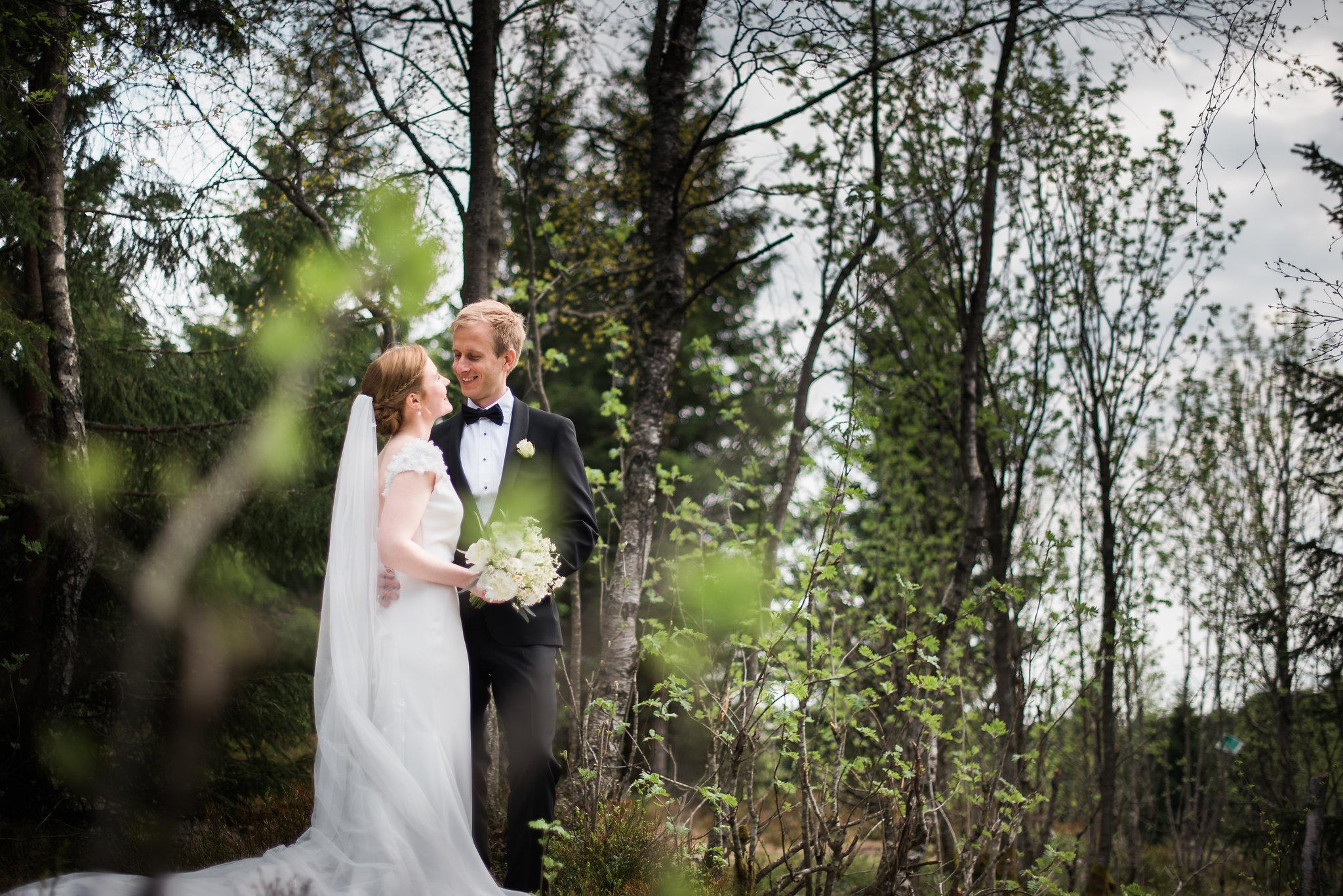 Pixlight-Bryllup-Nina-Thorbjorn569fotograf-holmekolen-oslo.jpg