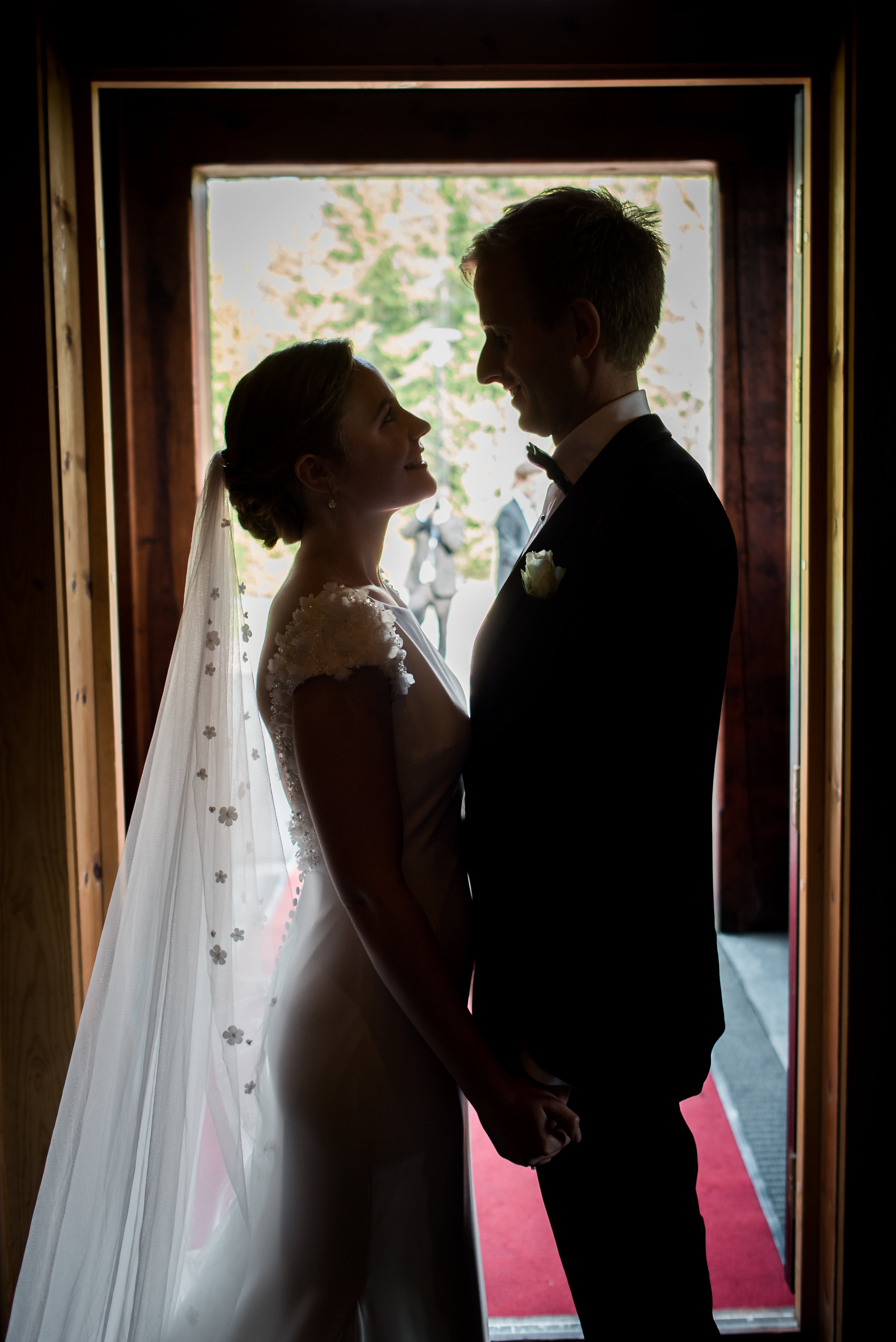 Pixlight-Bryllup-Nina-Thorbjorn604fotograf-holmekolen-oslo.jpg