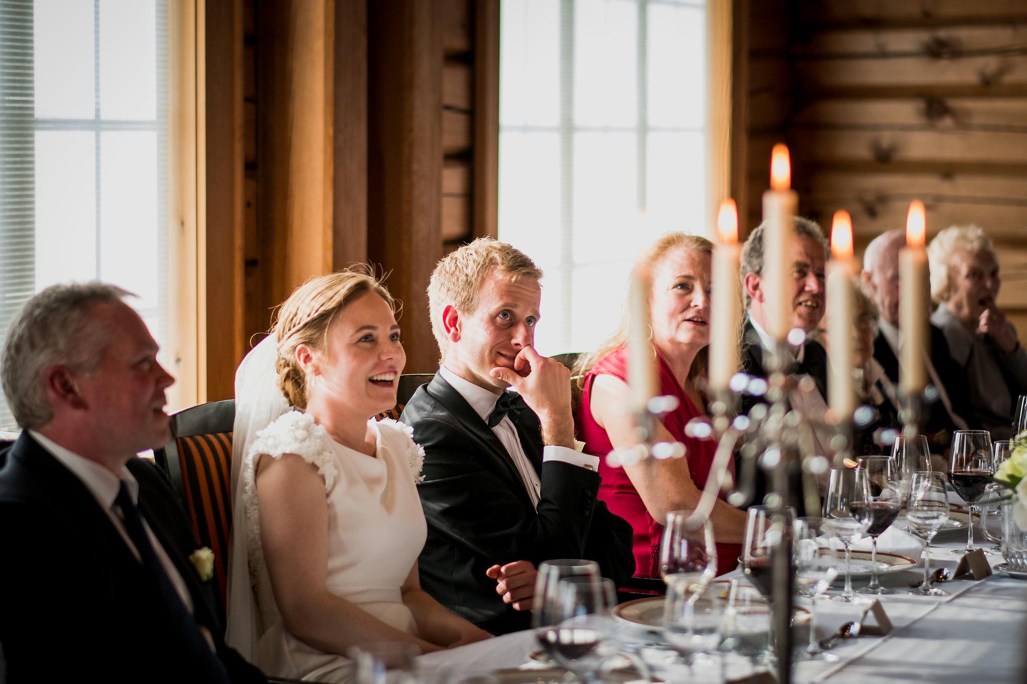 Pixlight-Bryllup-Nina-Thorbjorn1242fotograf-holmekolen-oslo.jpg