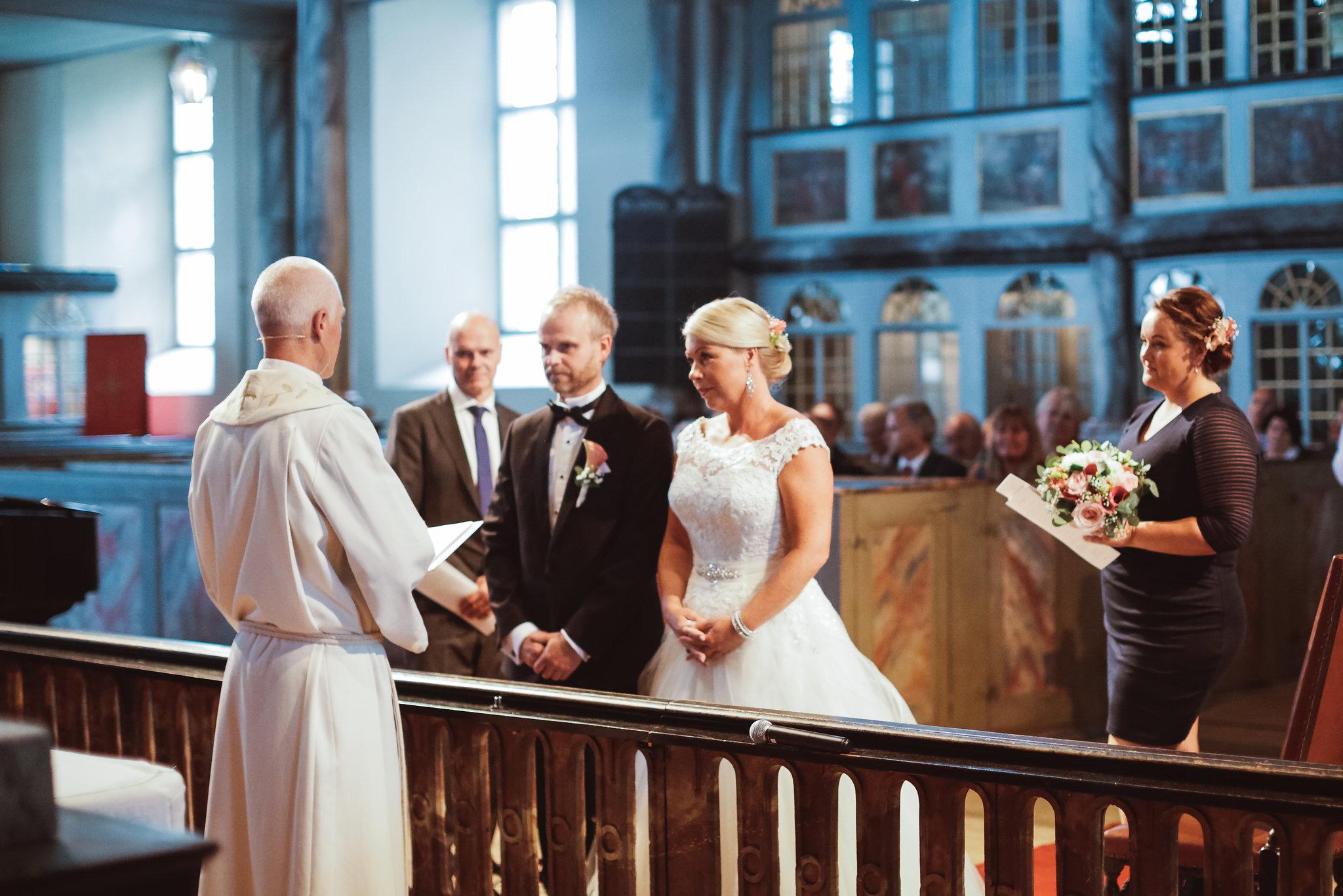 _bryllupsfotograf-kongsberg_9549.jpg