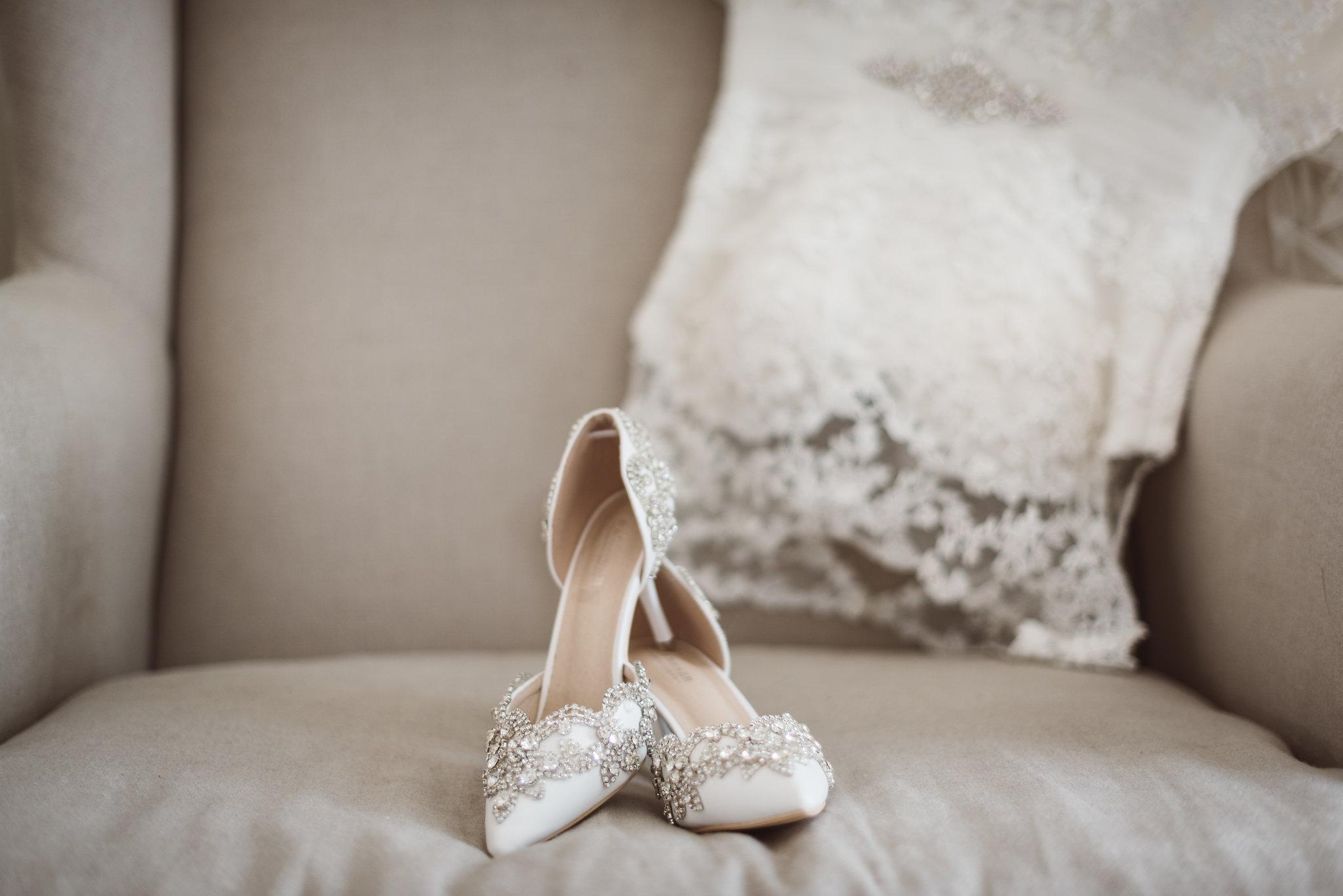 bryllupsfotograf-kongsberg-Pixlight1128.jpg