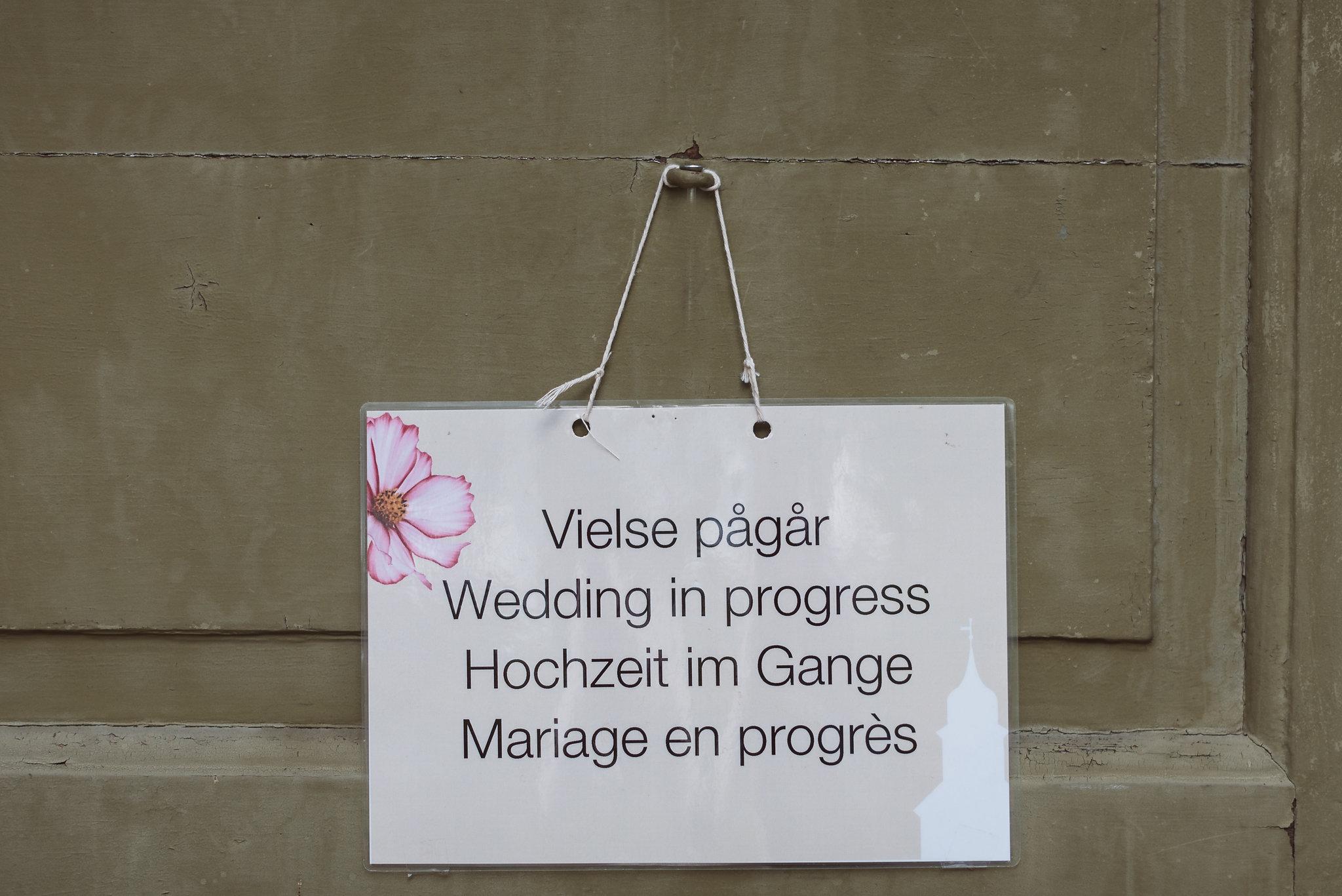 bryllupsfotograf-kongsberg-Pixlight1198.jpg