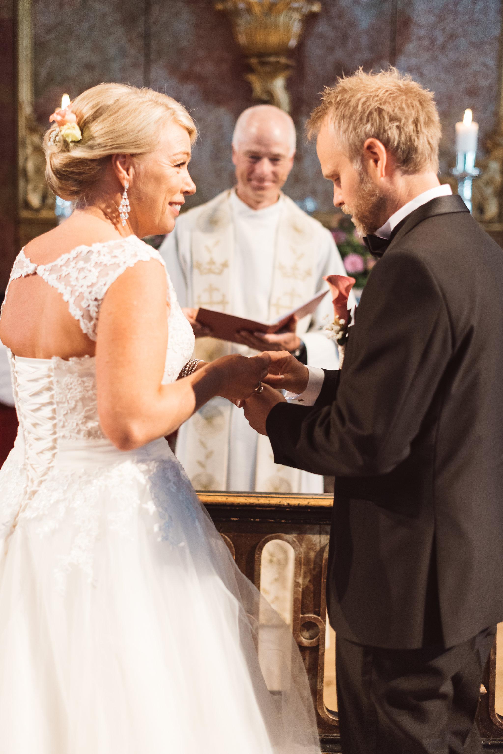 bryllupsfotograf-kongsberg-Pixlight1272.jpg