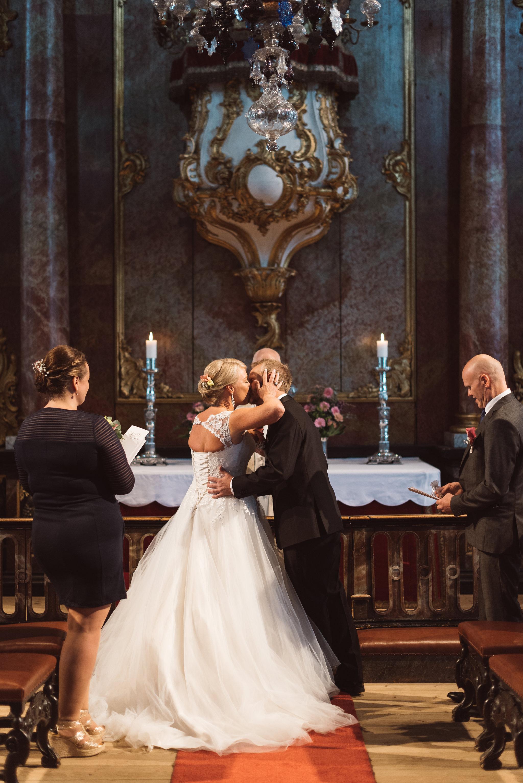 bryllupsfotograf-kongsberg-Pixlight1262.jpg