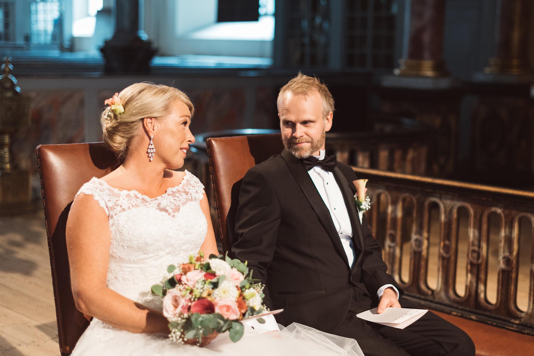 bryllupsfotograf-kongsberg-Pixlight1298.jpg