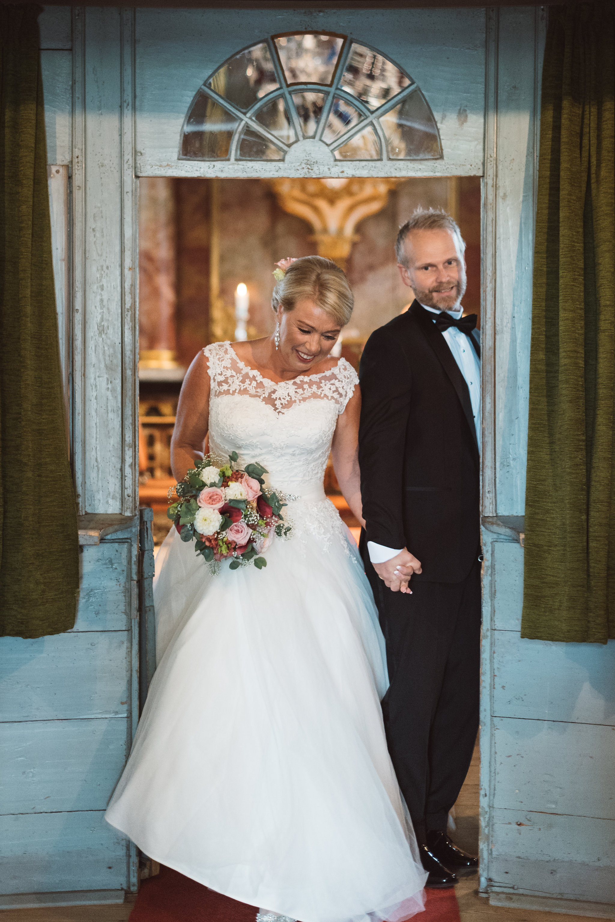 bryllupsfotograf-kongsberg-Pixlight1316.jpg