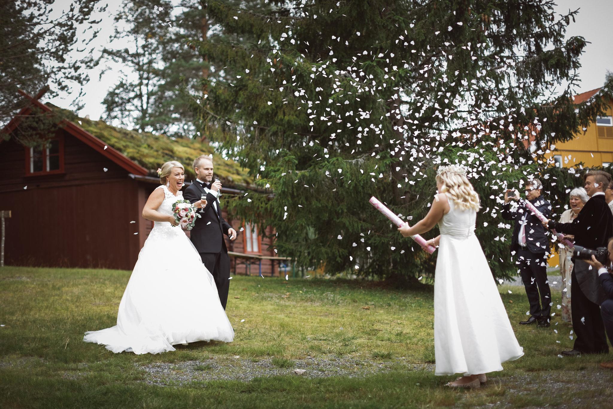 _bryllupsfotograf-kongsberg_9747.jpg