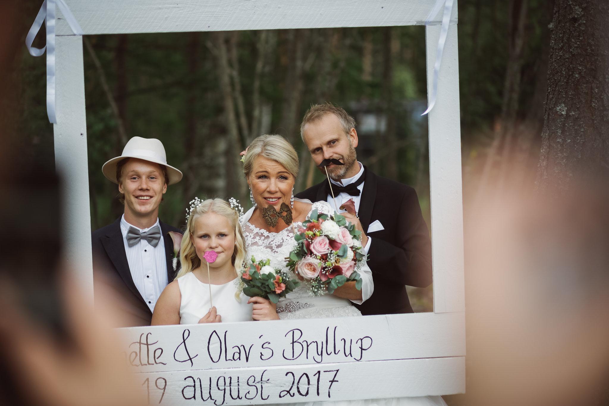 _bryllupsfotograf-kongsberg_9807.jpg