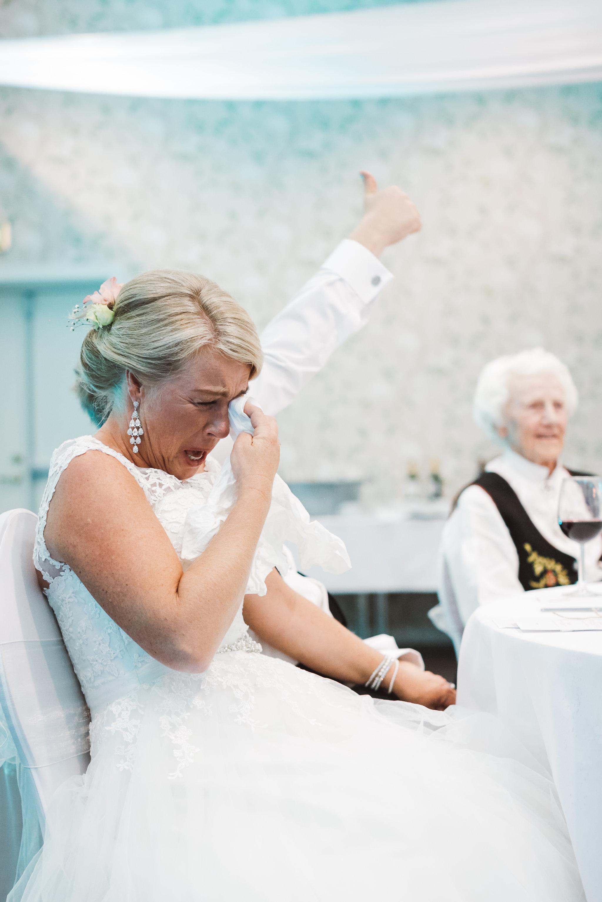 _bryllupsfotograf-kongsberg_9965.jpg
