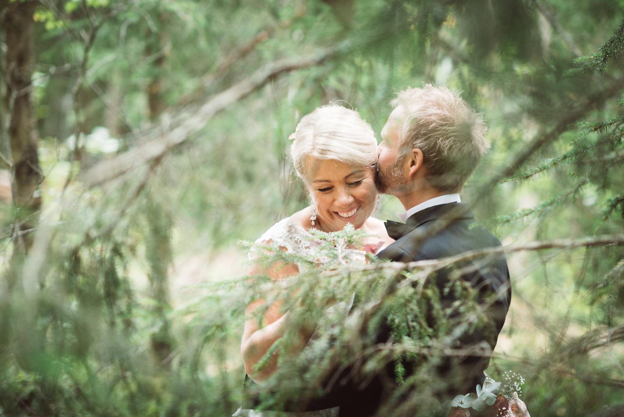 bryllupsfotograf-kongsberg_3031.jpg