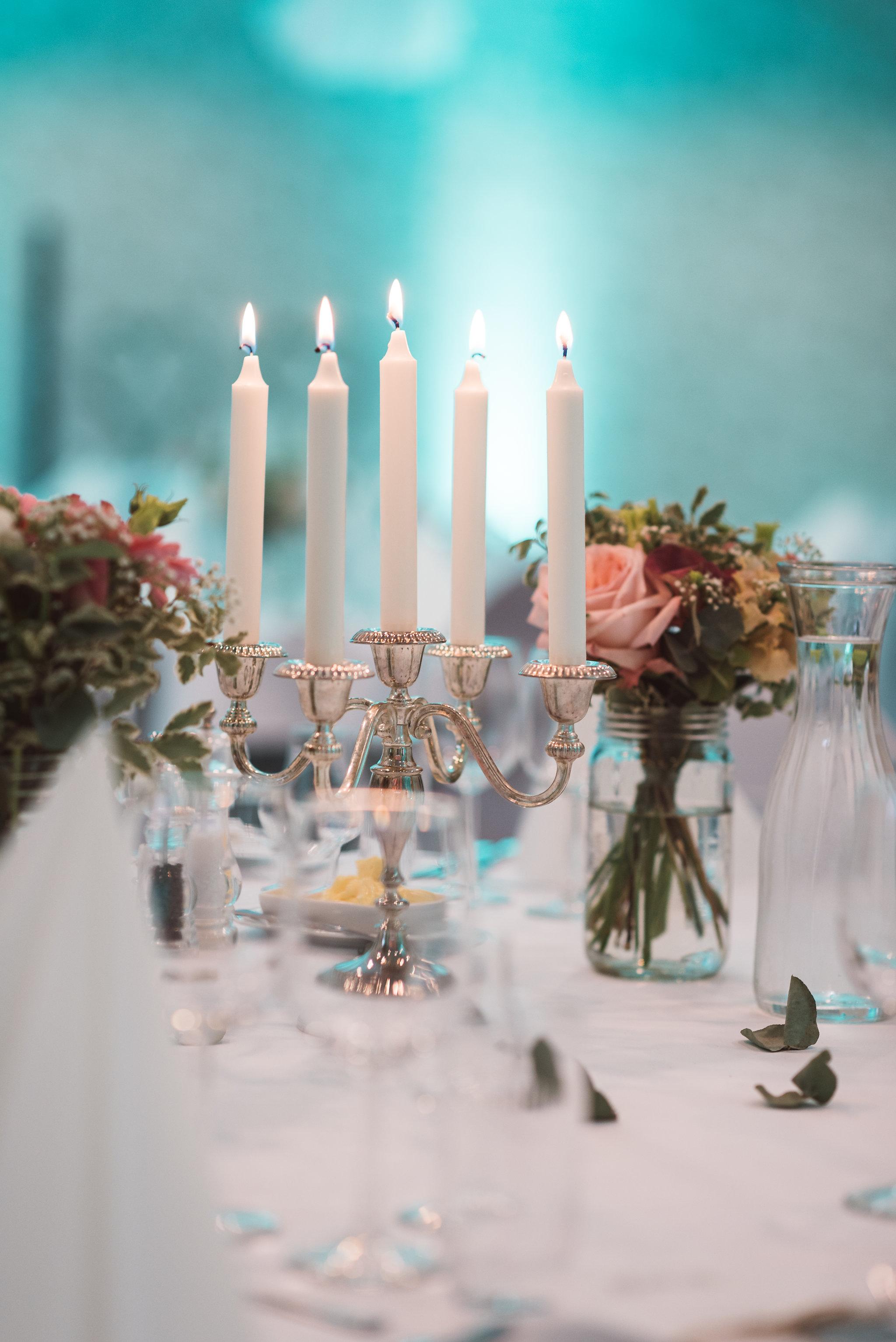 bryllupsfotograf-kongsberg_3089.jpg