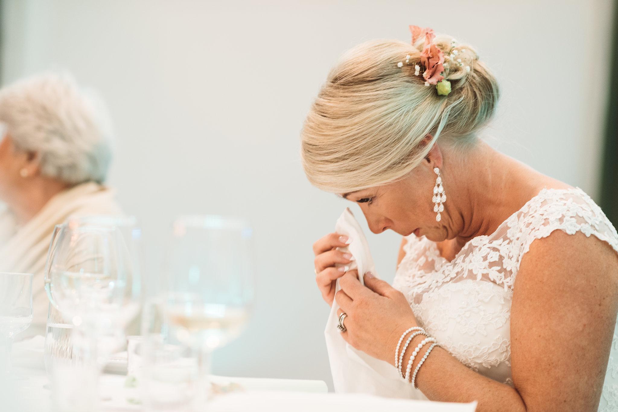 bryllupsfotograf-kongsberg_3130.jpg