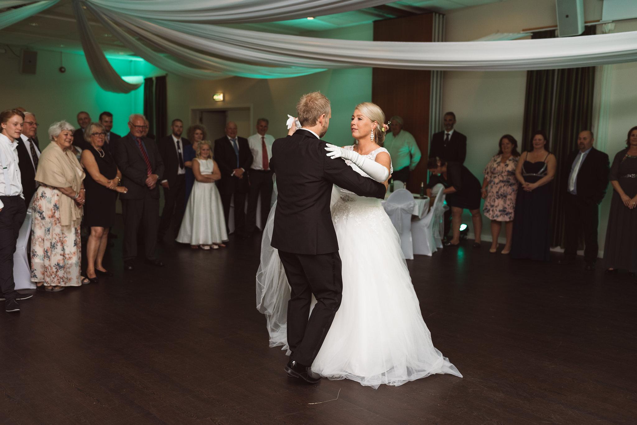bryllupsfotograf-kongsberg_3233.jpg