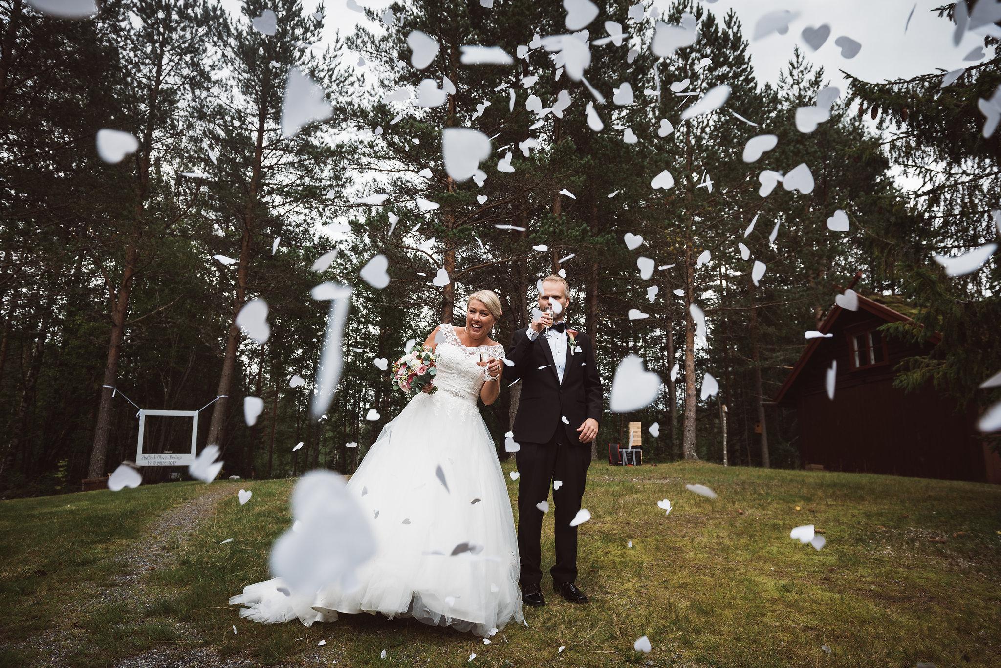 bryllupsfotograf-kongsberg-Pixlight1419.jpg