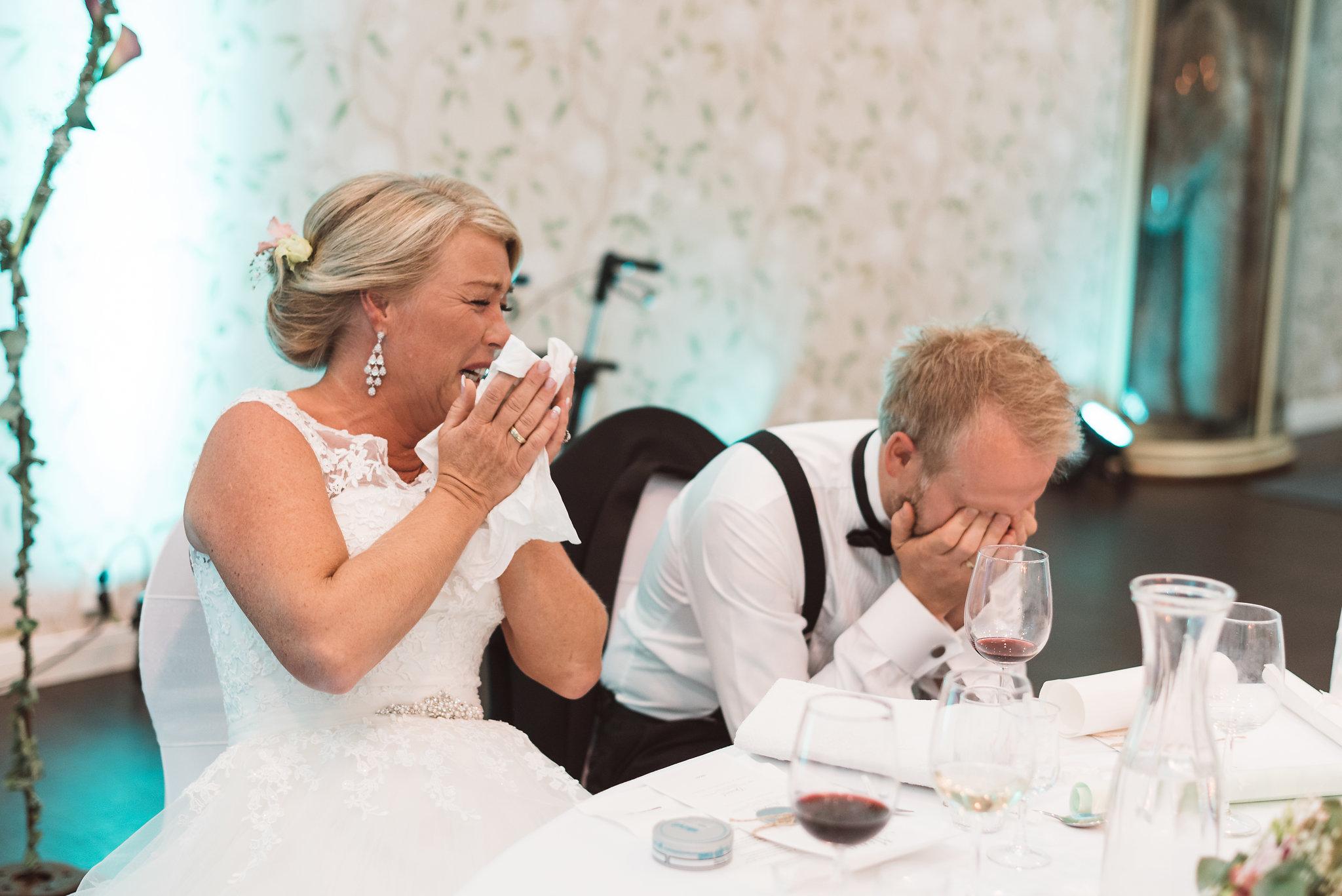 bryllupsfotograf-kongsberg-Pixlight1538.jpg