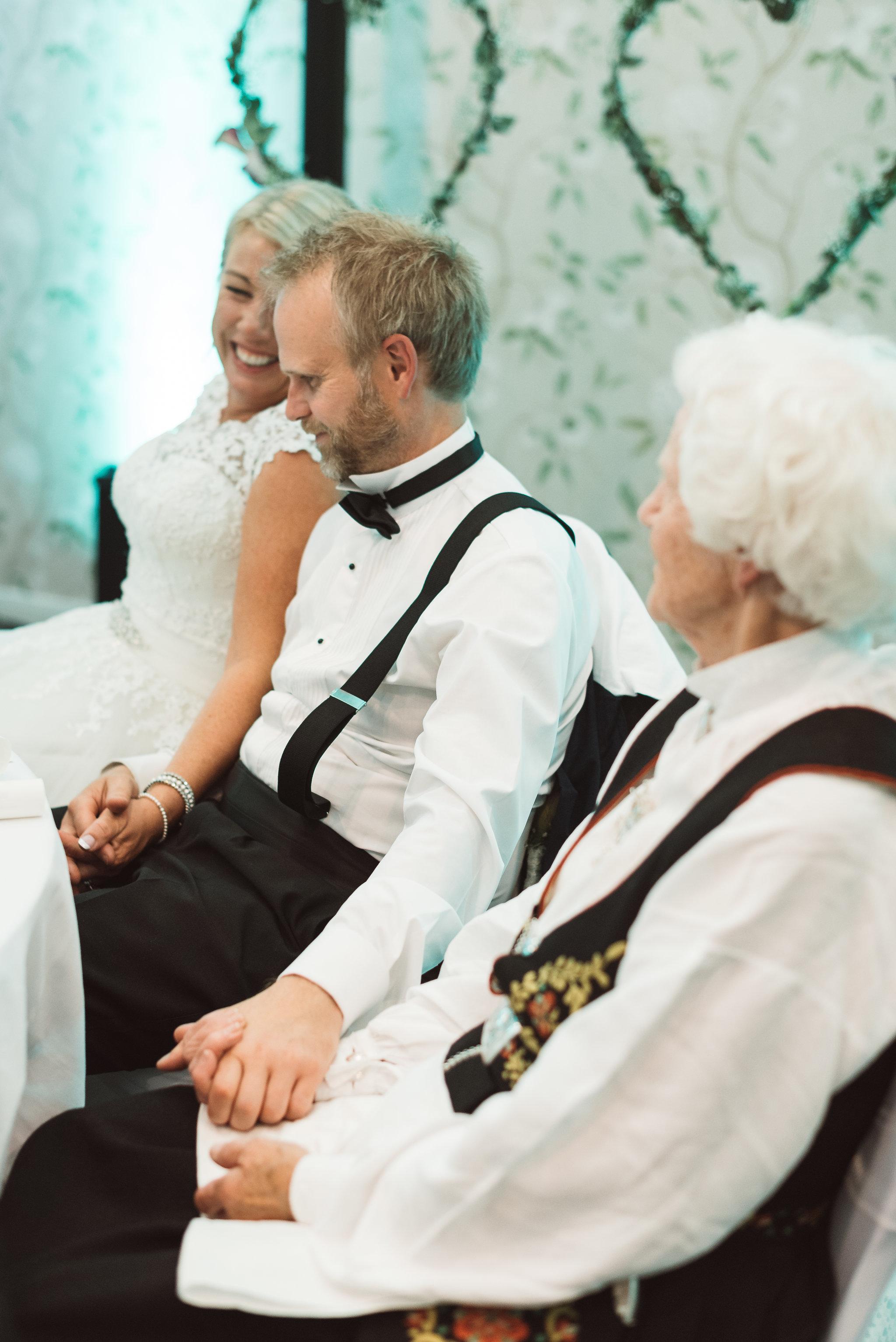 bryllupsfotograf-kongsberg-Pixlight1558.jpg