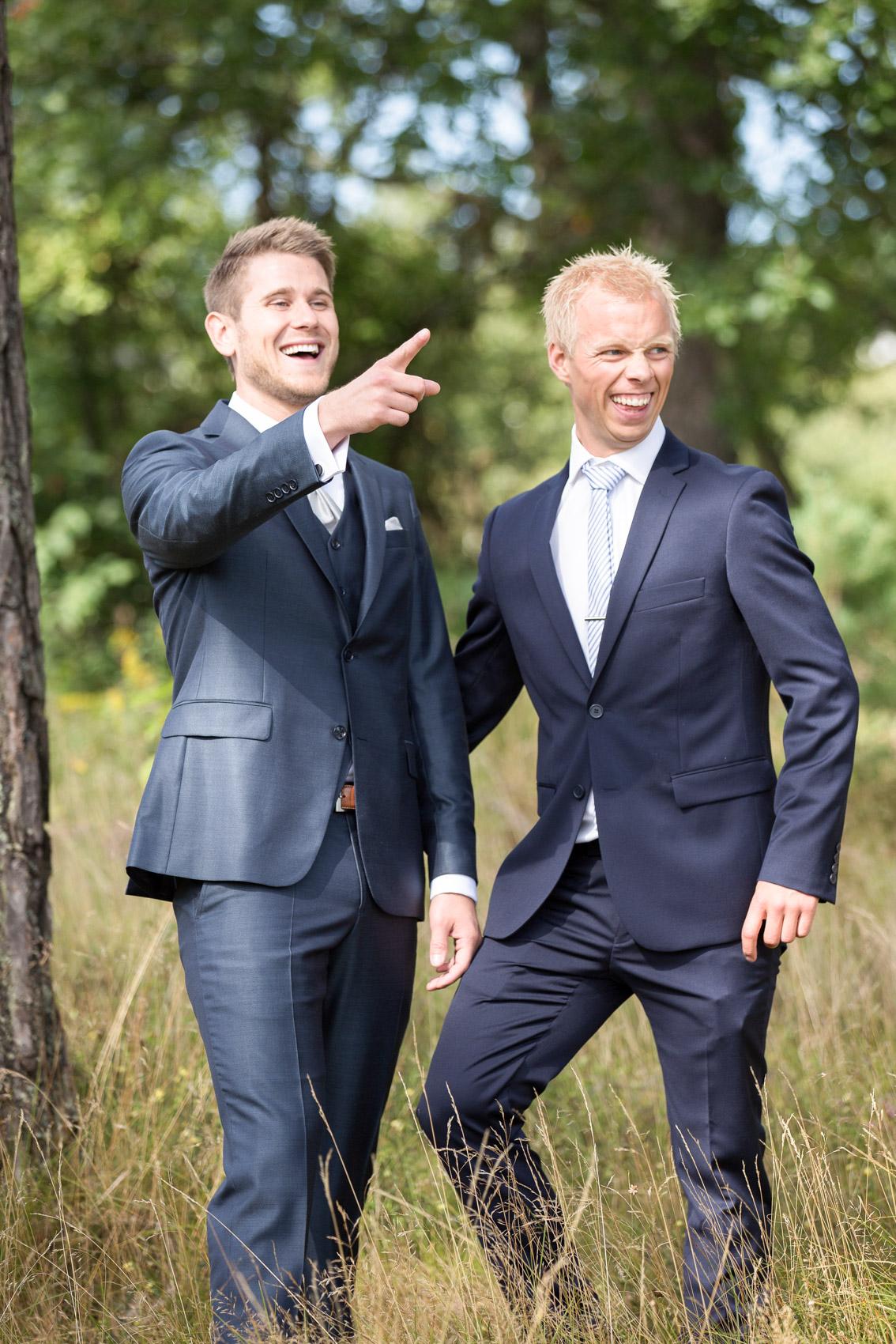 bryllupsfotograf_fevik_strand_hotel_grimstad_-8.jpg