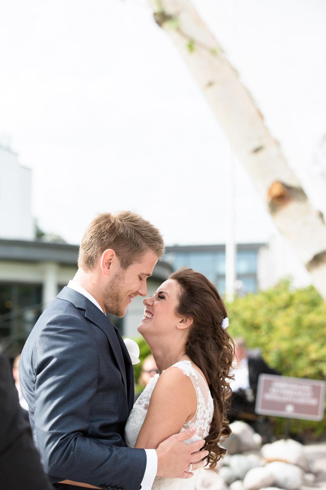 bryllupsfotograf_fevik_strand_hotel_grimstad_-18.jpg