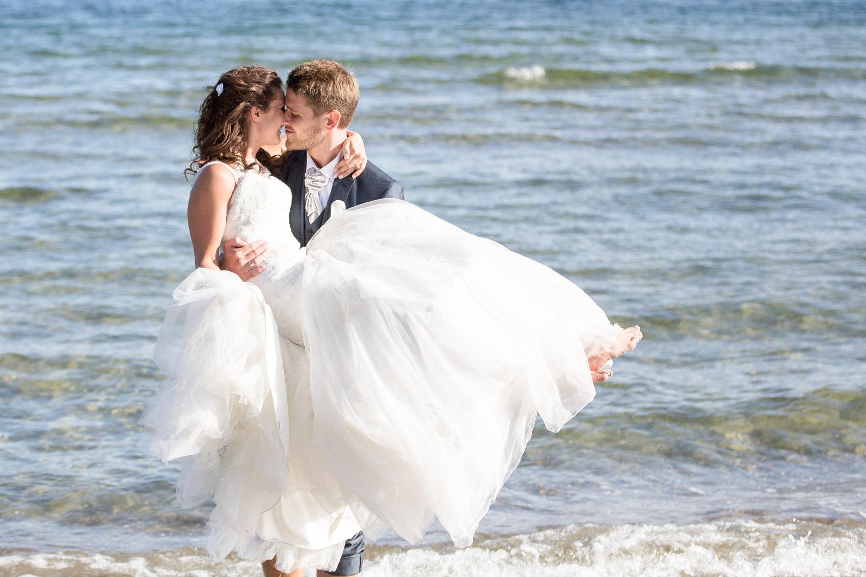 bryllupsfotograf_fevik_strand_hotel_grimstad_-27.jpg