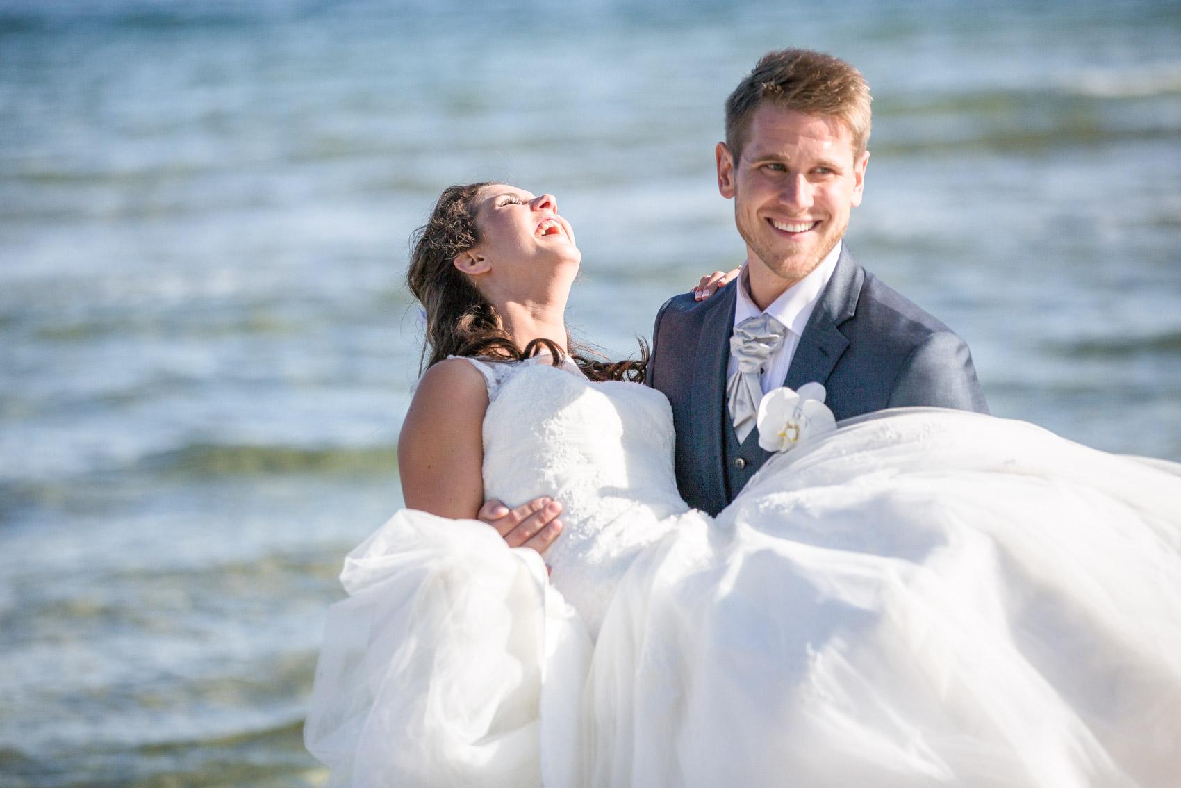 bryllupsfotograf_fevik_strand_hotel_grimstad_-28.jpg