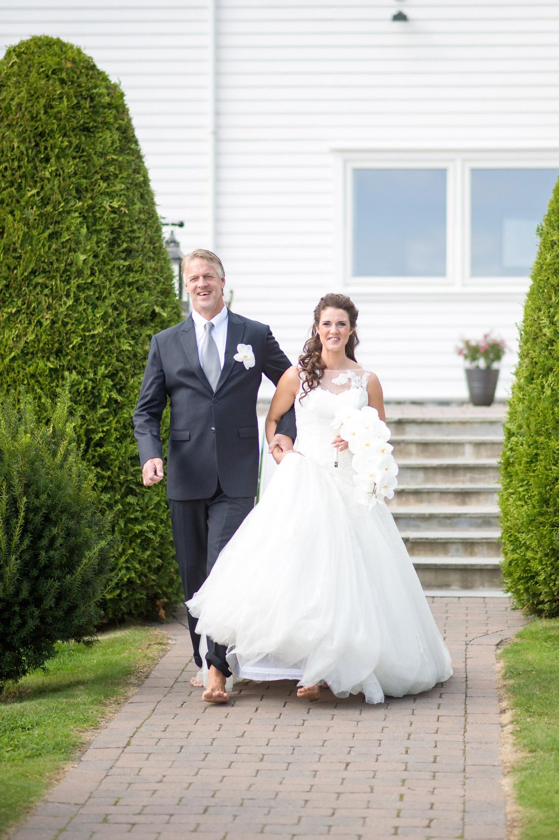 bryllupsfotograf_fevik_strand_hotel_grimstad_-30.jpg
