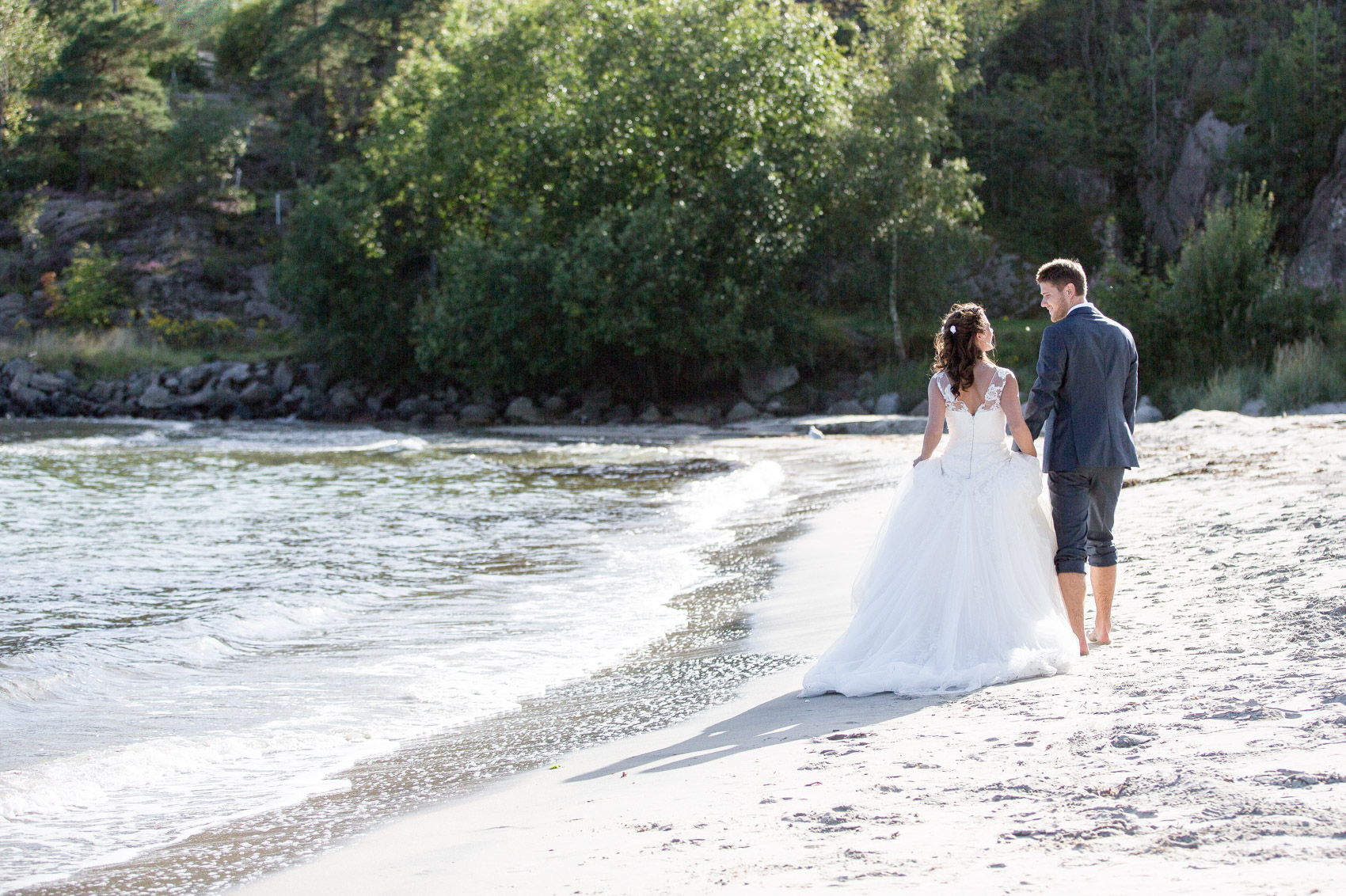 bryllupsfotograf_fevik_strand_hotel_grimstad_-29.jpg