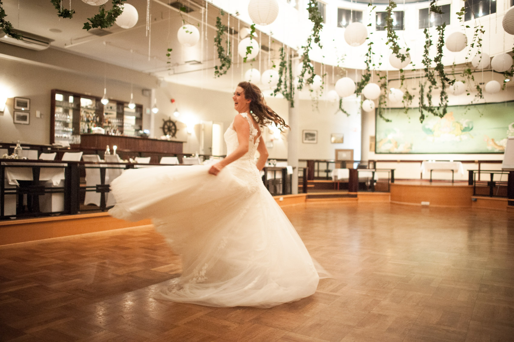 bryllupsfotograf_fevik_strand_hotel_grimstad_-47.jpg