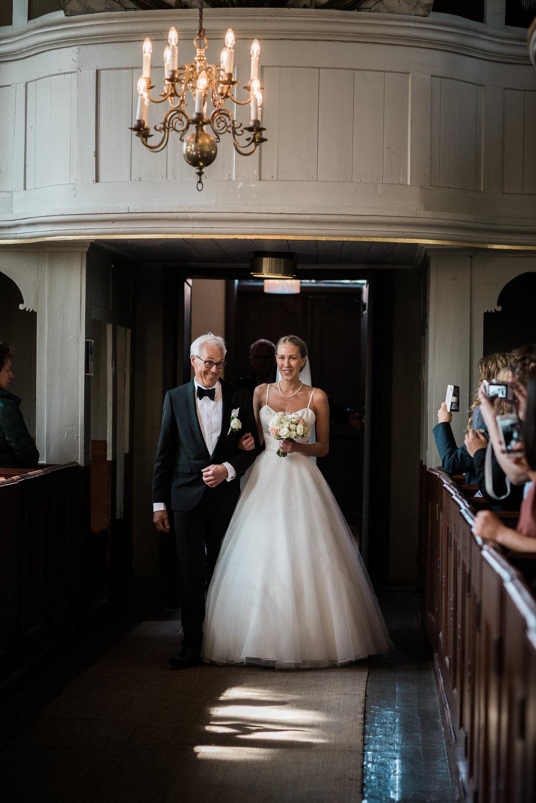 Pixlight-bryllup-Ingrid-Magnus1029.jpg