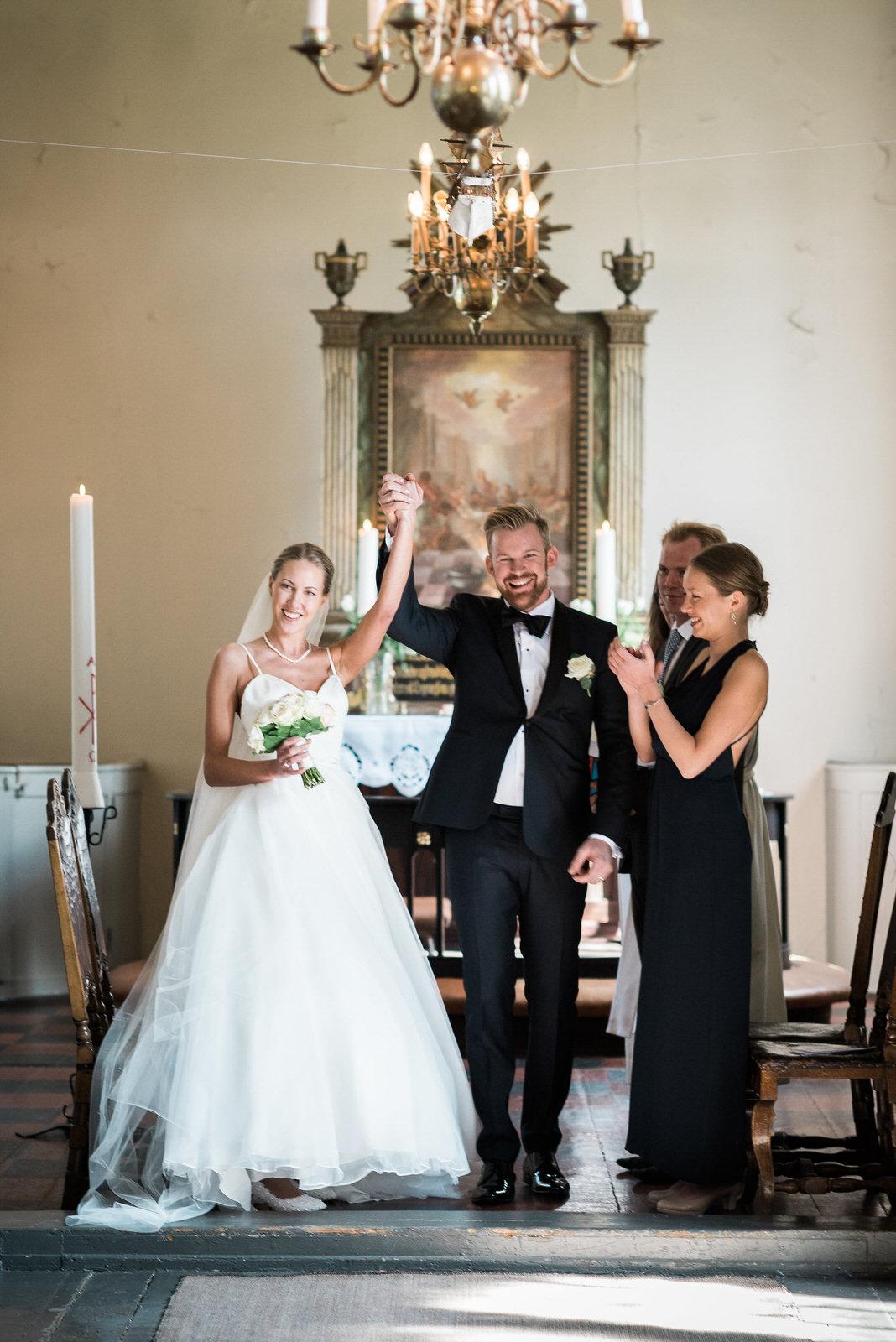 Pixlight-bryllup-Ingrid-Magnus1106.jpg