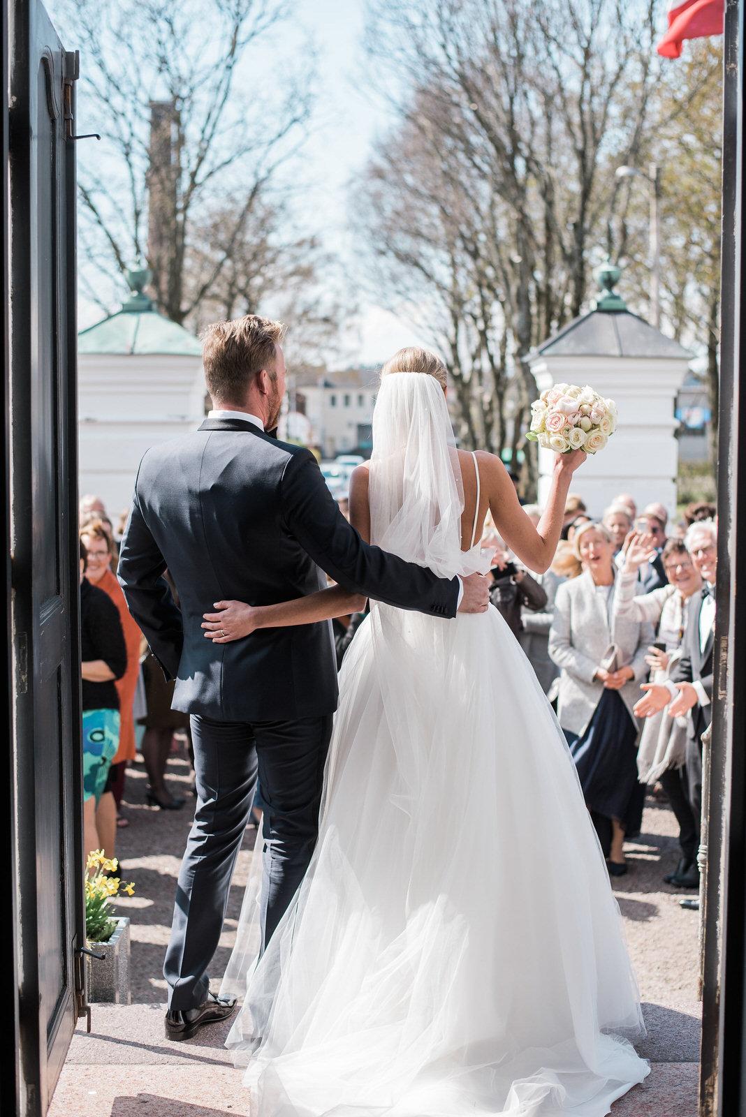 Pixlight-bryllup-Ingrid-Magnus1186.jpg