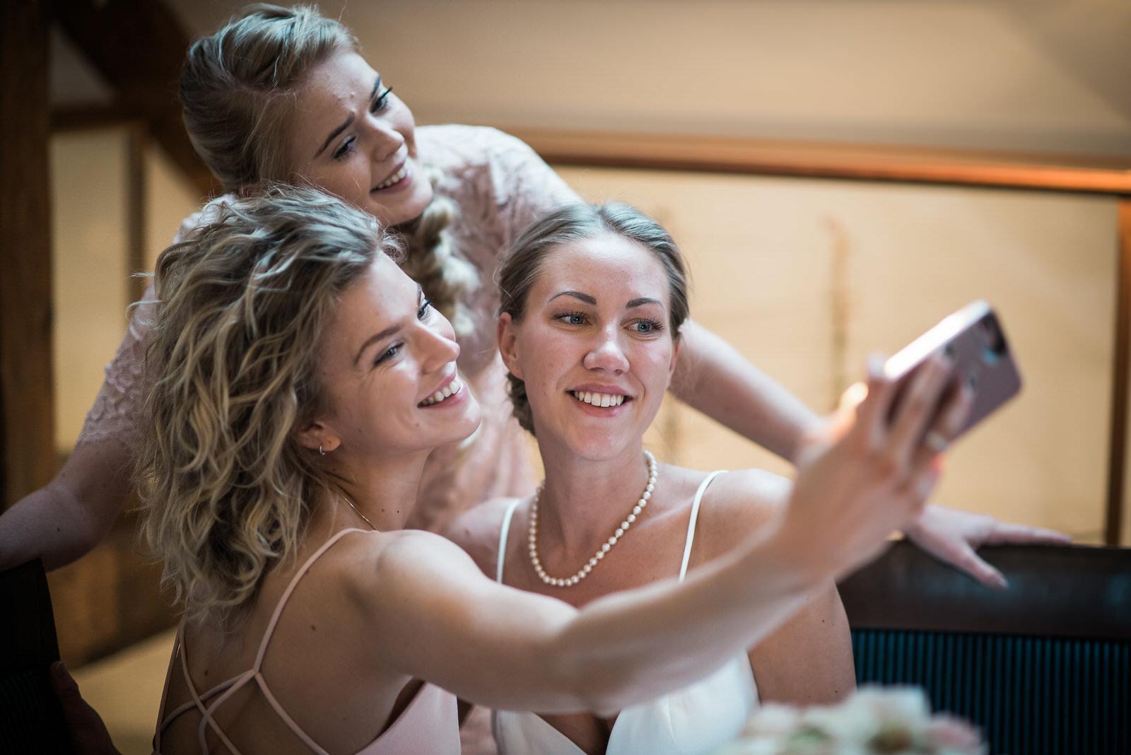 Pixlight-bryllup-Ingrid-Magnus1415.jpg