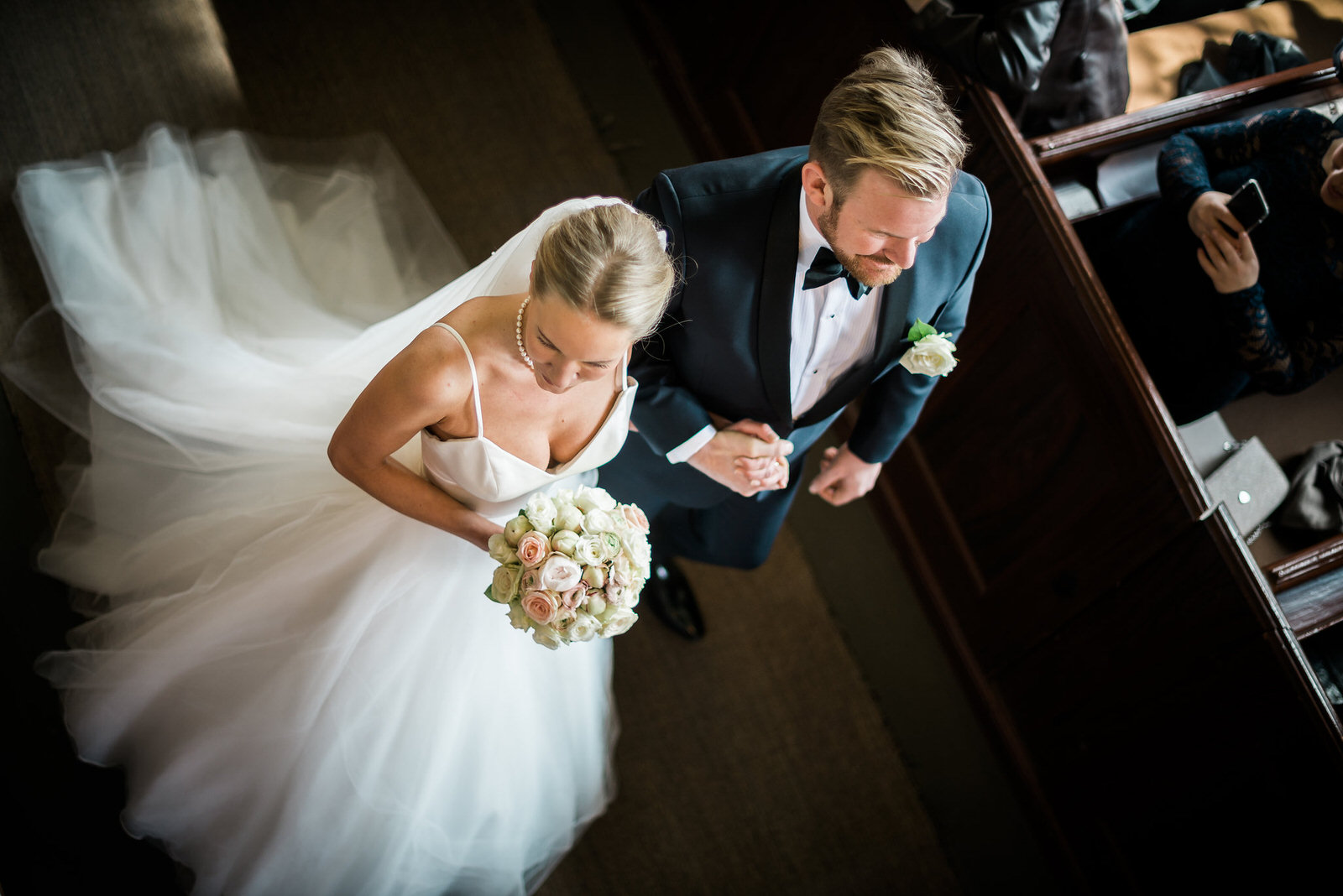 Pixlight-bryllup-Ingrid-Magnus1680.jpg
